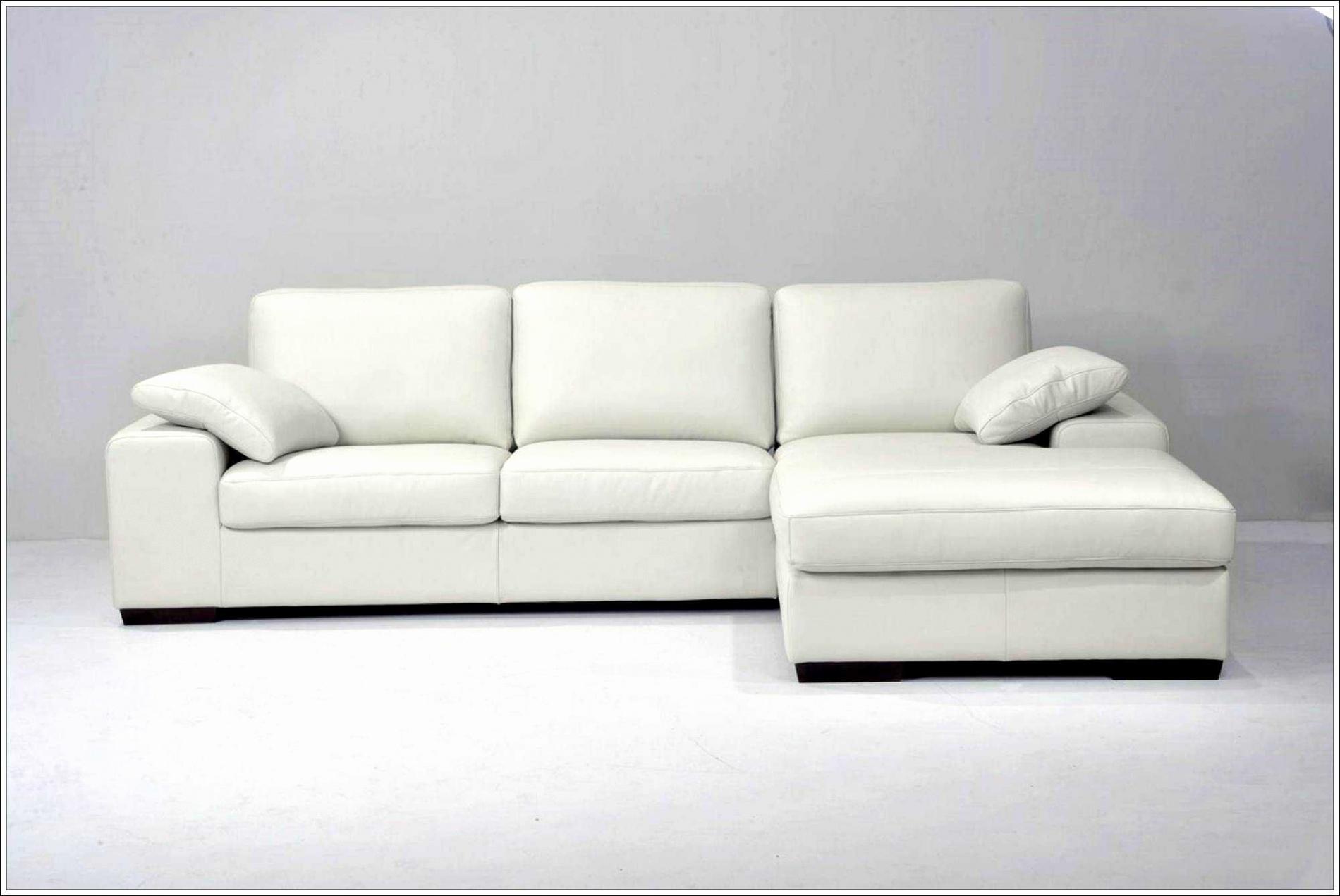 Canapé Ikea Convertible 2 Places 38 inspirant alinea canape 2 places   salon jardin