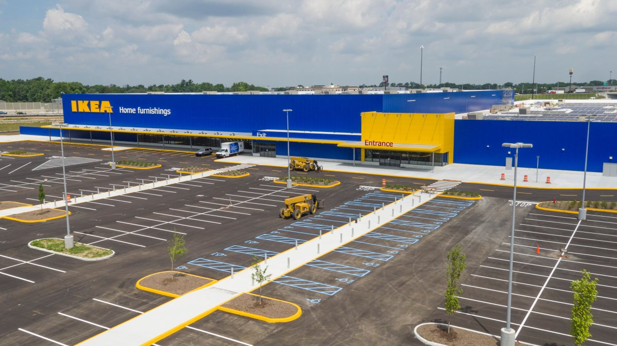 indianapolis area ikea fishers to open wed oct 11 2017 9am hi