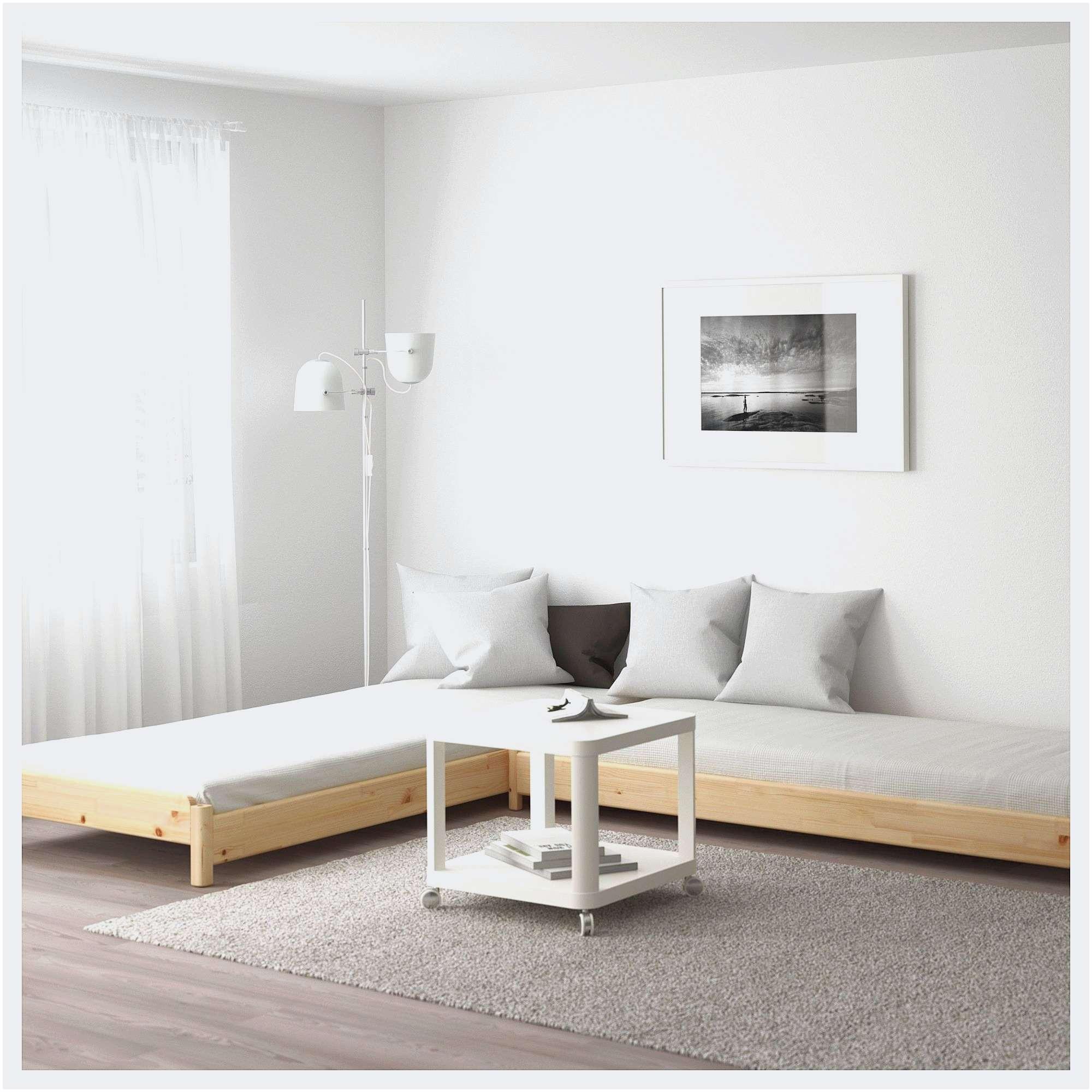 alinea canape convertible ikea couch luxus matratzen test ikea neu matratzen 140 200 0d ahmktygs galerie ikea frais ikea couch inspirierend canape ikea angle convertible canape d angle pour