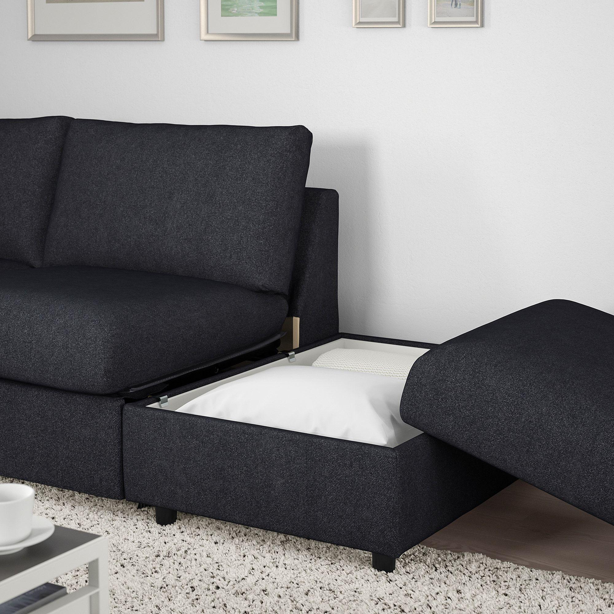 Fauteuil Lit Convertible Alinea 35 unique alinea canape d angle | salon jardin