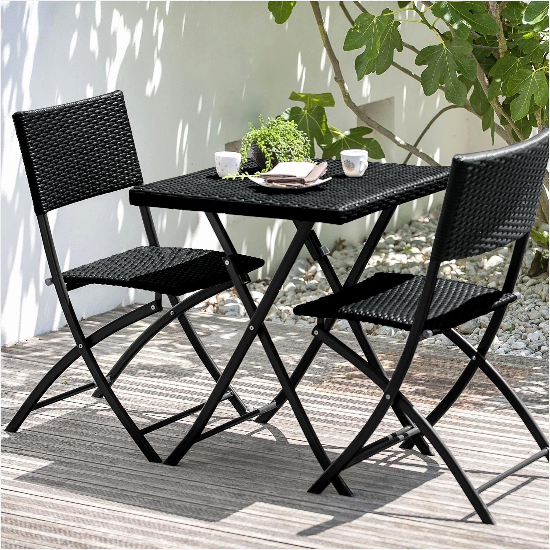 table de jardin alinea beau table de jardin auchan luxe chaise table haute cuisine table haute of table de jardin alinea