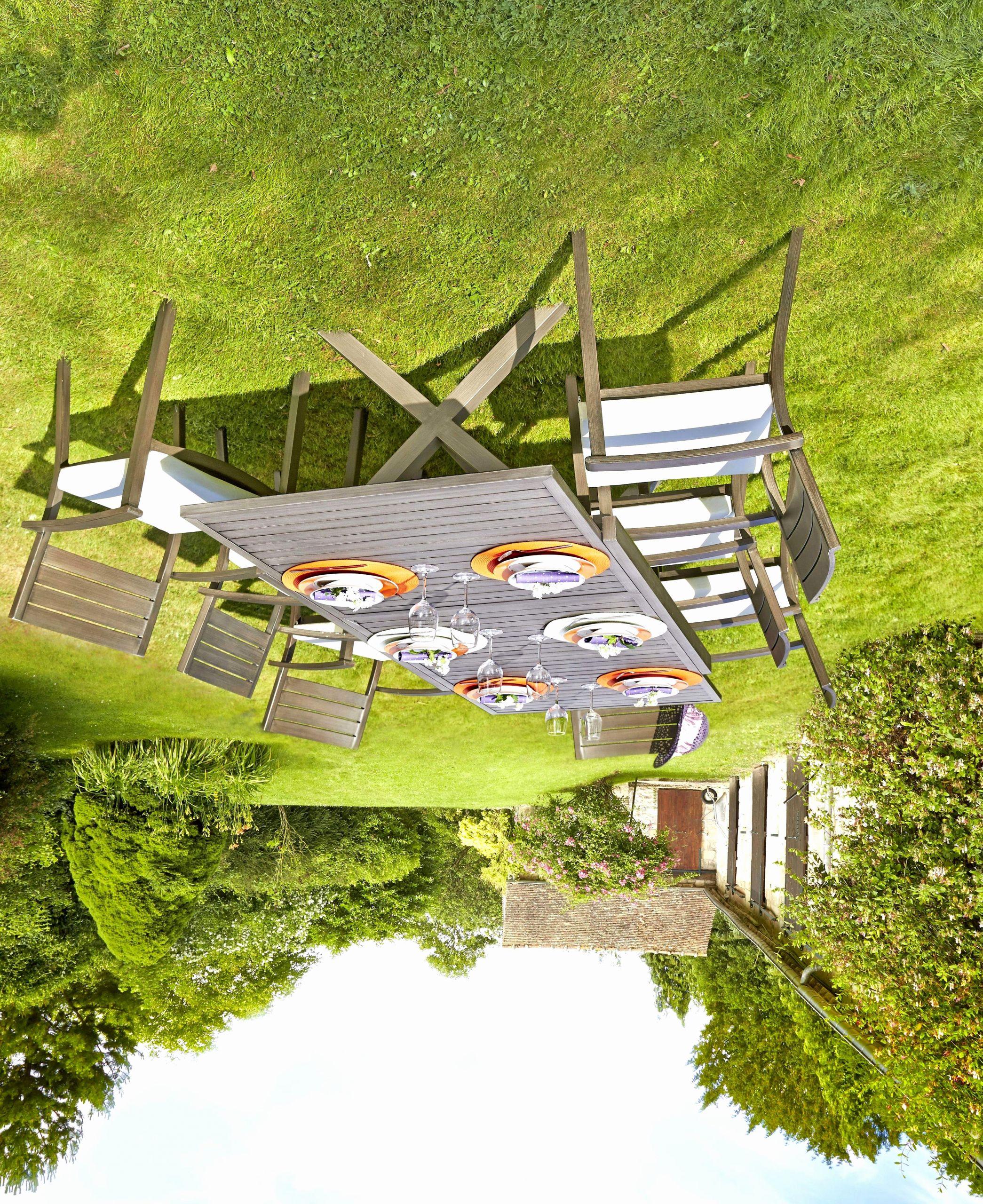 table jardin alinea beau unique tables et chaises de jardin jardin and piscine of table jardin alinea
