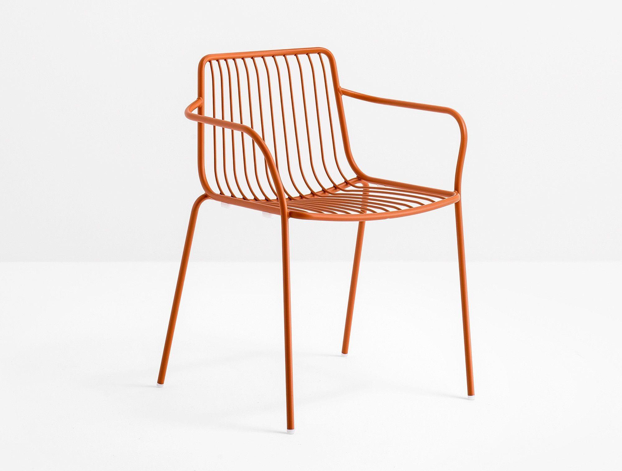 table pliante avec chaise alinea fauteuil de jardin of table pliante avec chaise
