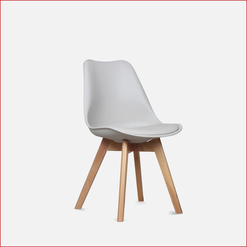 chaise de bureau alinea elegant alinea chaise scandinave chaise scandinave alinea chaise coquille 0d of chaise de bureau alinea