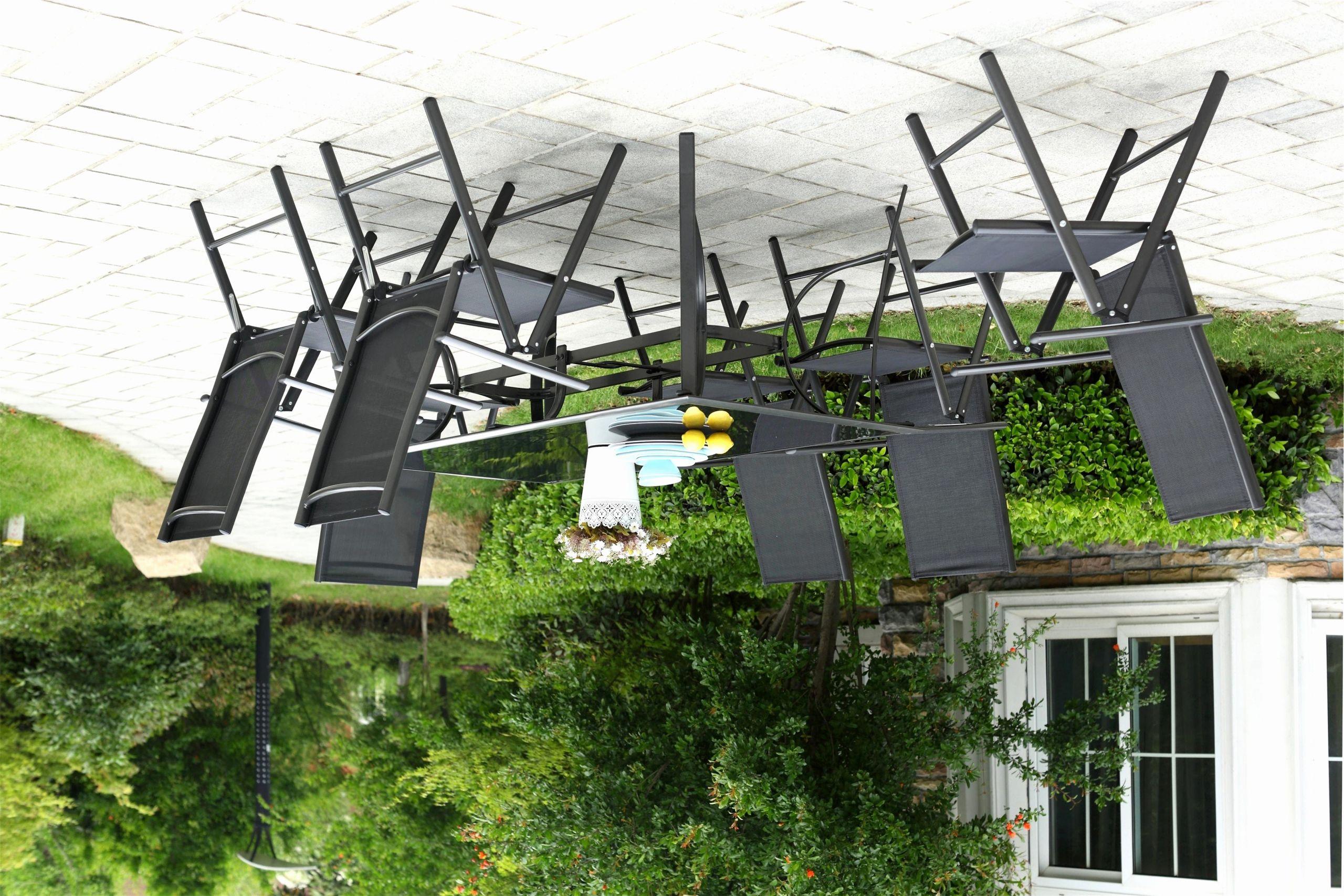 table jardin alinea frais unique tables et chaises de jardin jardin and piscine of table jardin alinea