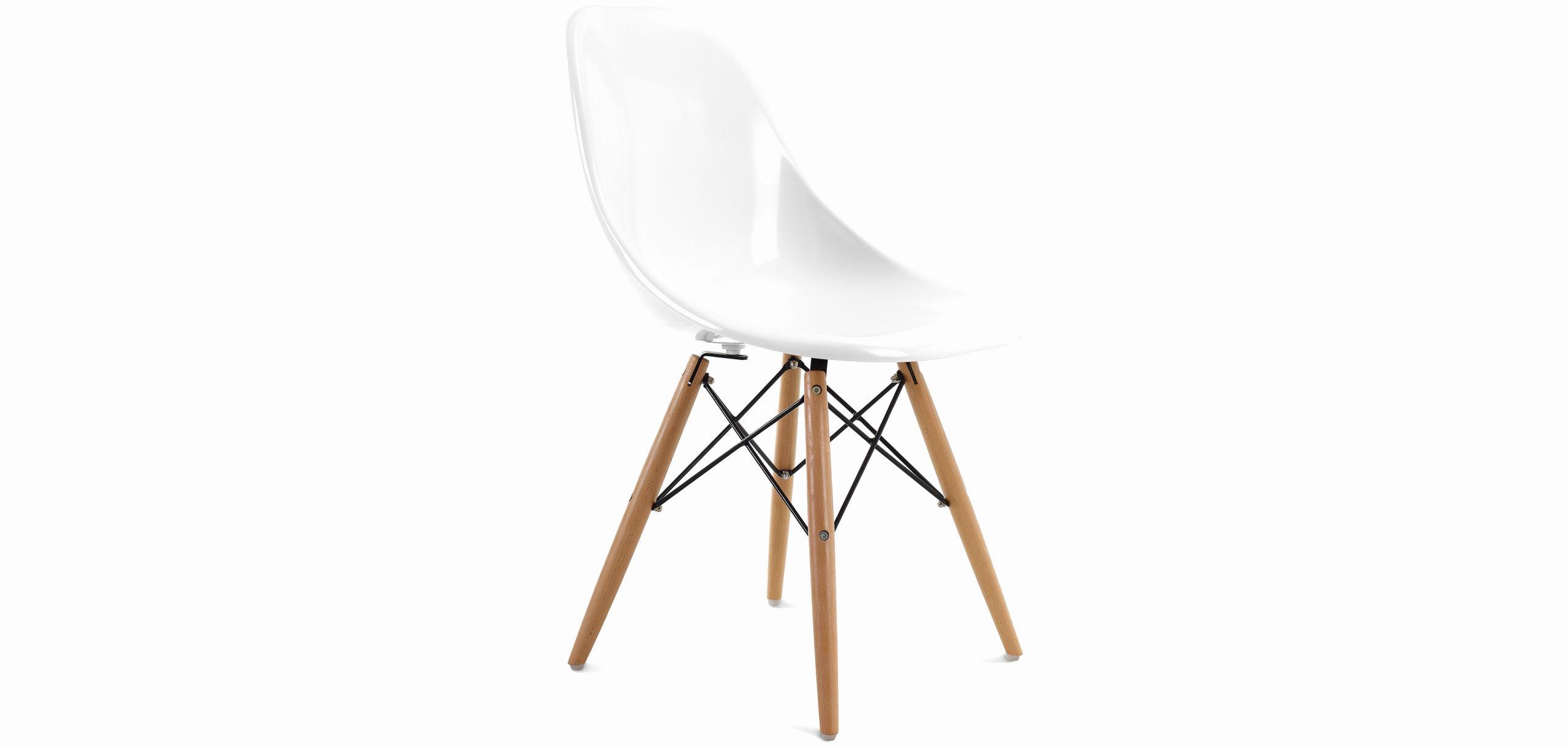 fauteuil osier conforama inspirant chaises de cuisine interessant fauteuil osier conforama nouveau chaise jardin 56 de salon 6b2 of