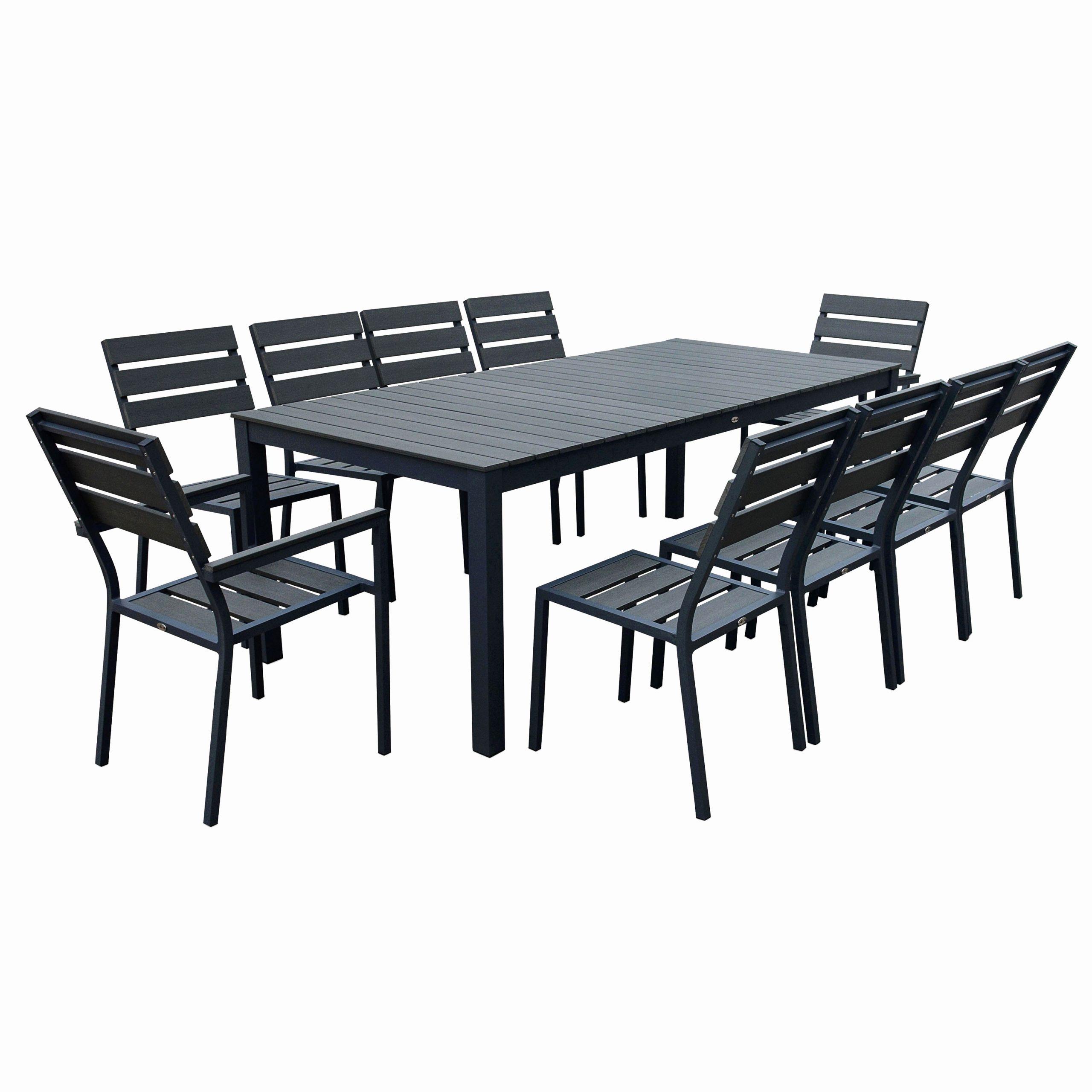 table de jardin alinea inspire table teck alinea beau table a manger chaises lovely table haute but of table de jardin alinea