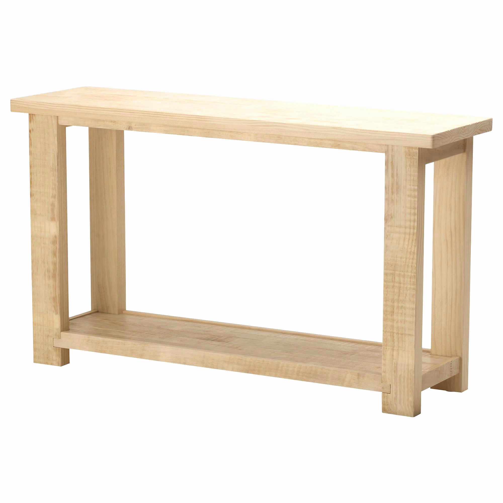 table basse relevable extensible ikea luxe tables de jardin table jardin extensible luxury alinea chaise 0d of table basse relevable extensible ikea