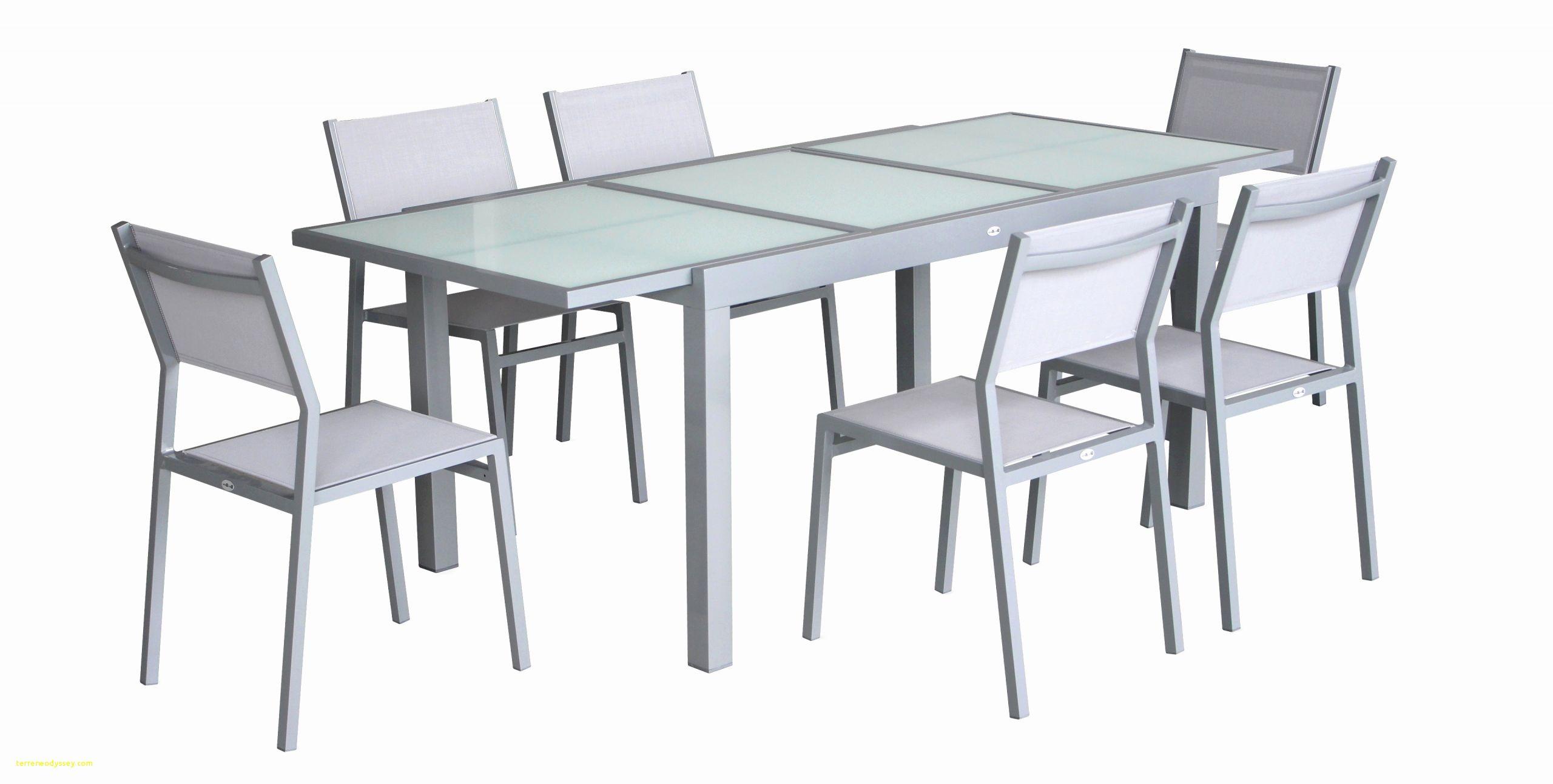table jardin alinea inspire table jardin chaises de chaise elegant table jardin meilleur de of table jardin alinea