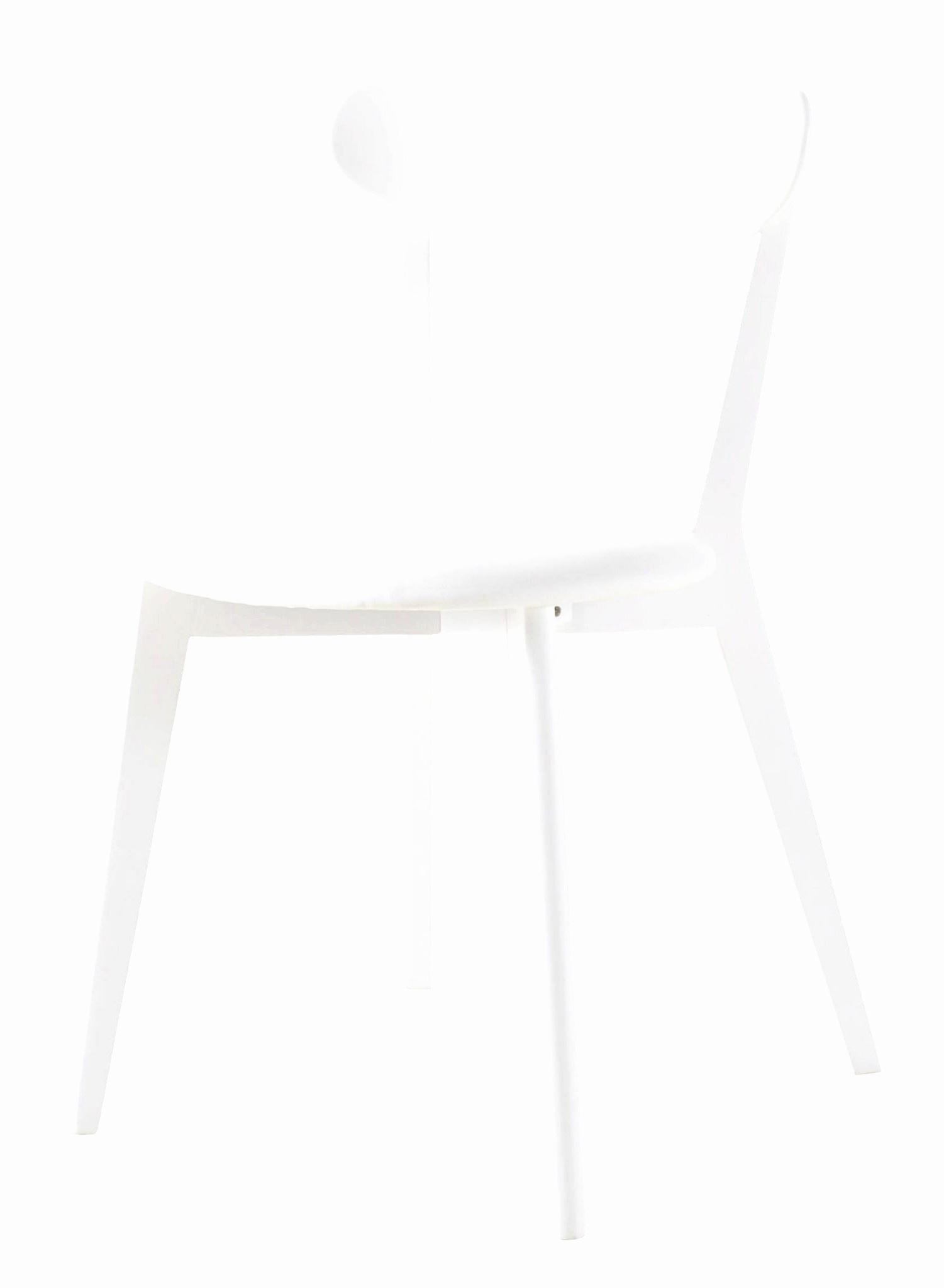chaise de cuisine alinea meilleur de meuble haut cuisine alinea meuble cuisine fly le luxe chaise cuisine of chaise de cuisine alinea