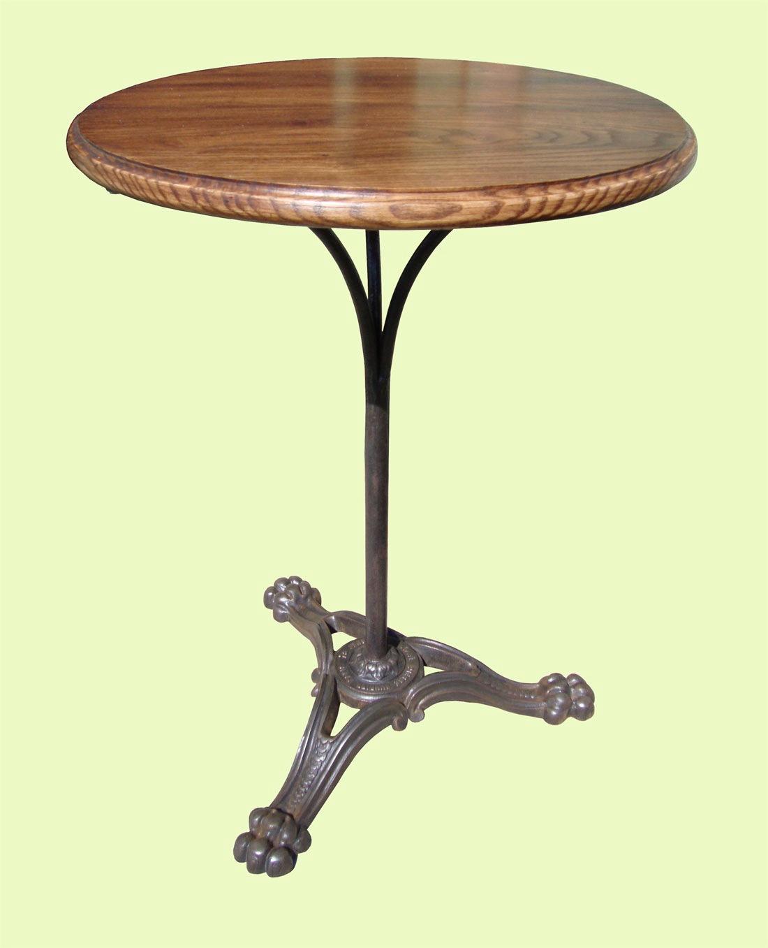 table haute bistro unique table bistrot ronde frais table haute but chaise ilot central alinea of table haute bistro