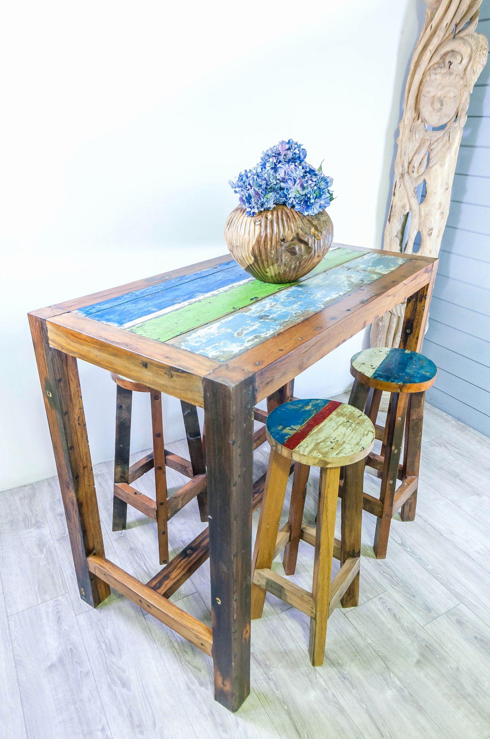 luxe collection de mange debout alinea design dintrieur brillant mange debout alinea frais meilleur de chaise bar luxury of