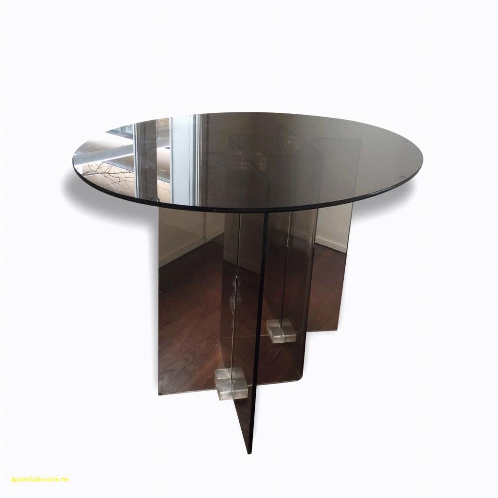 chaise de cuisine alinea charmant table ronde style industriel frais chaise inox inspirant table of chaise de cuisine alinea
