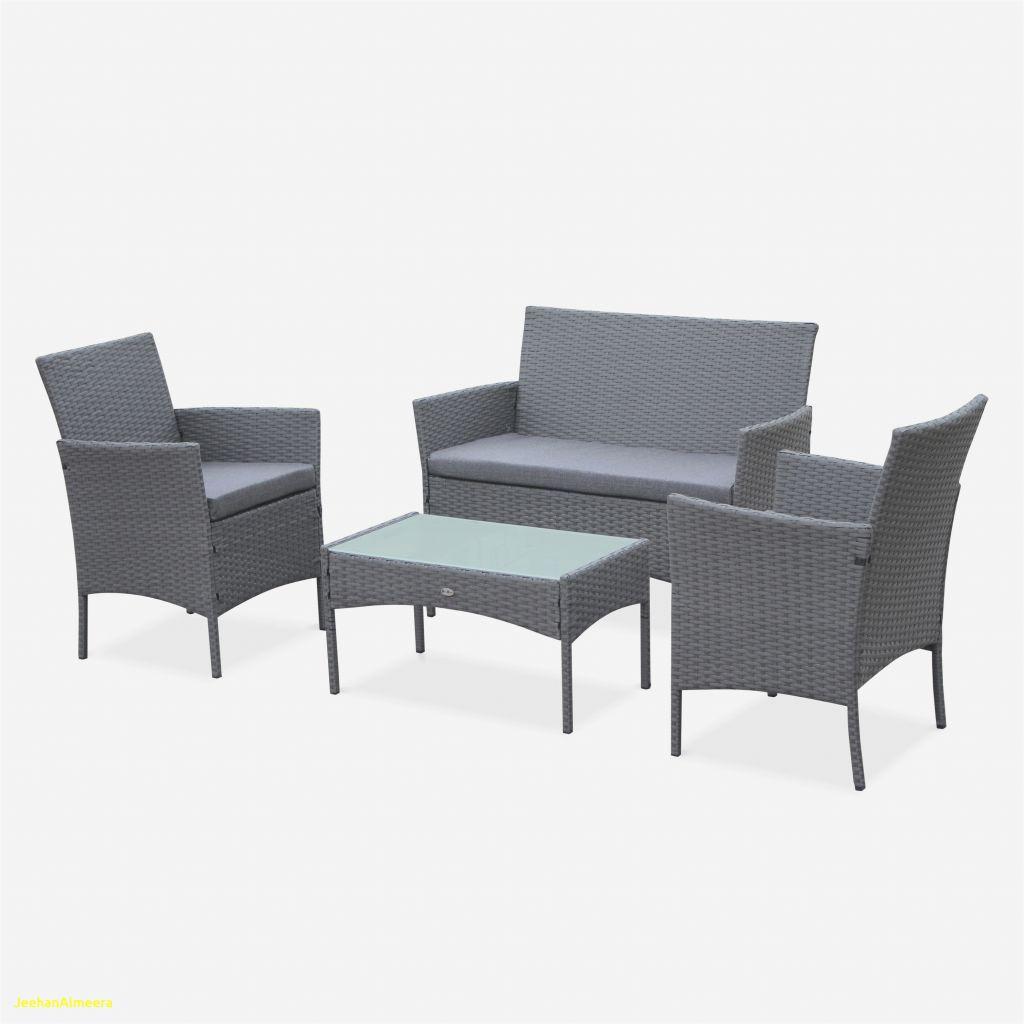 chaise de cuisine alinea impressionnant table ronde blanche concernant de chaise de chaise best table chaise of chaise de cuisine alinea