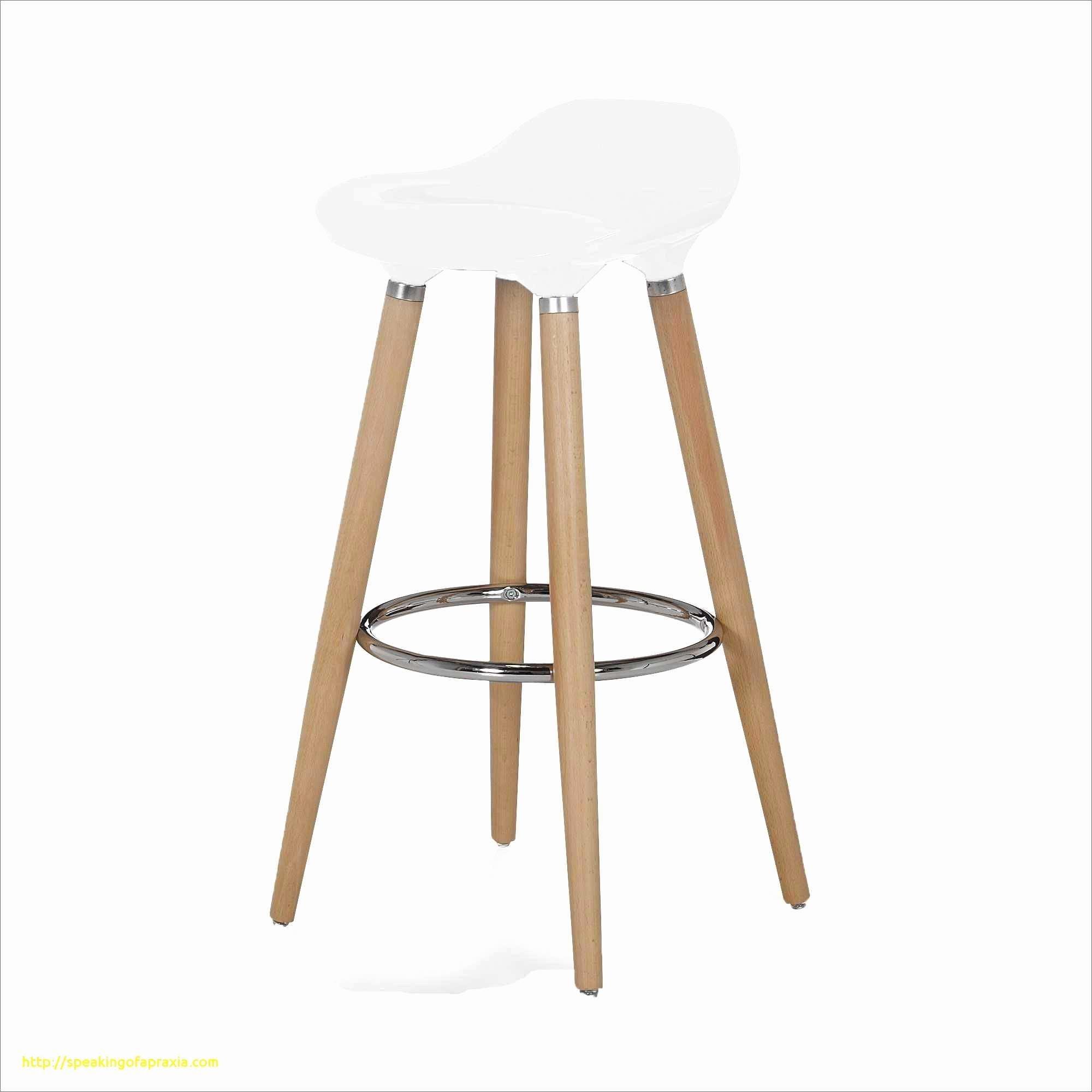 chaise de cuisine alinea beau chaise cuisine alinea impressionnant chaise fly meilleur chaise of chaise de cuisine alinea