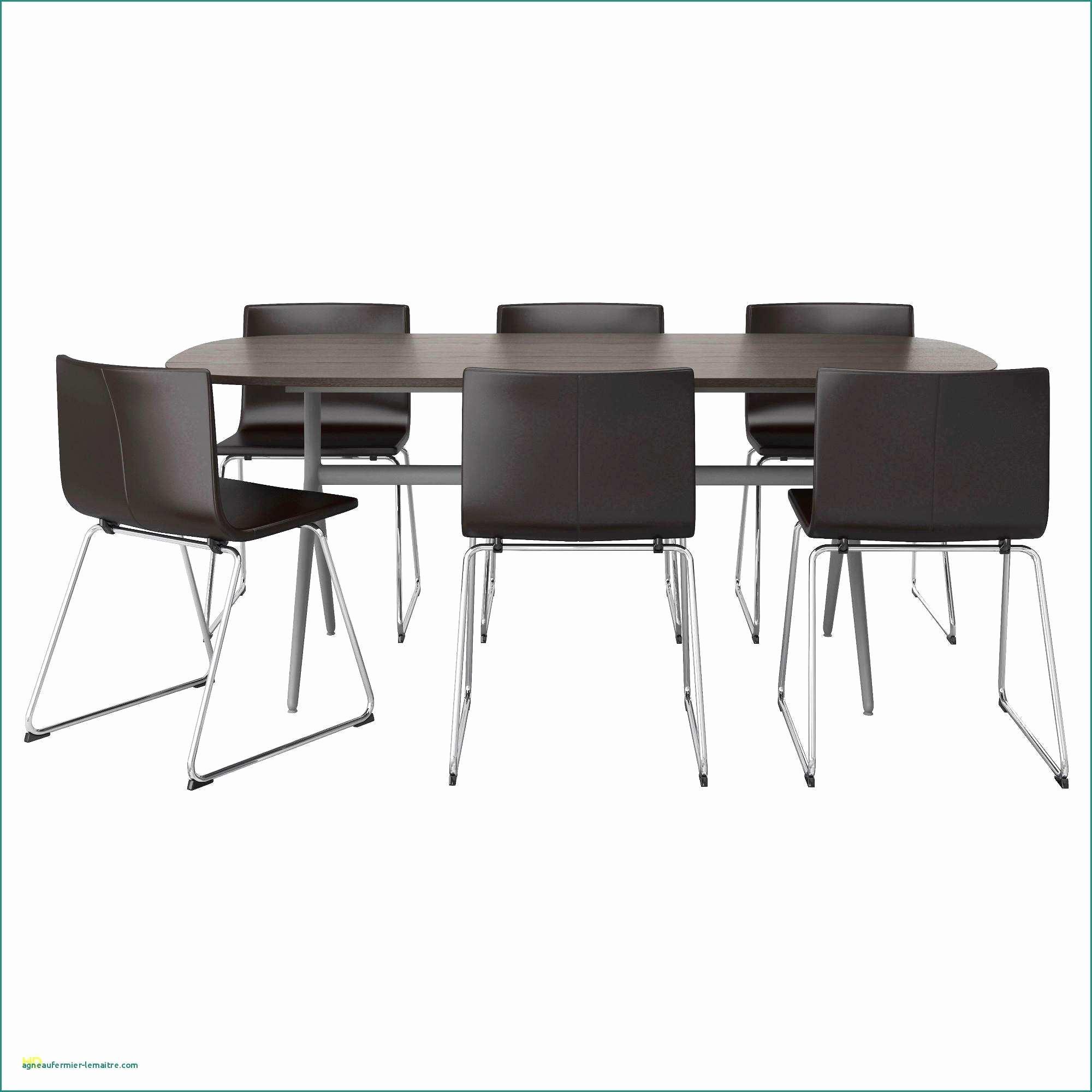 chaise de cuisine alinea luxe table de cuisine et chaises ilot de cuisine avec table table cuisine of chaise de cuisine alinea
