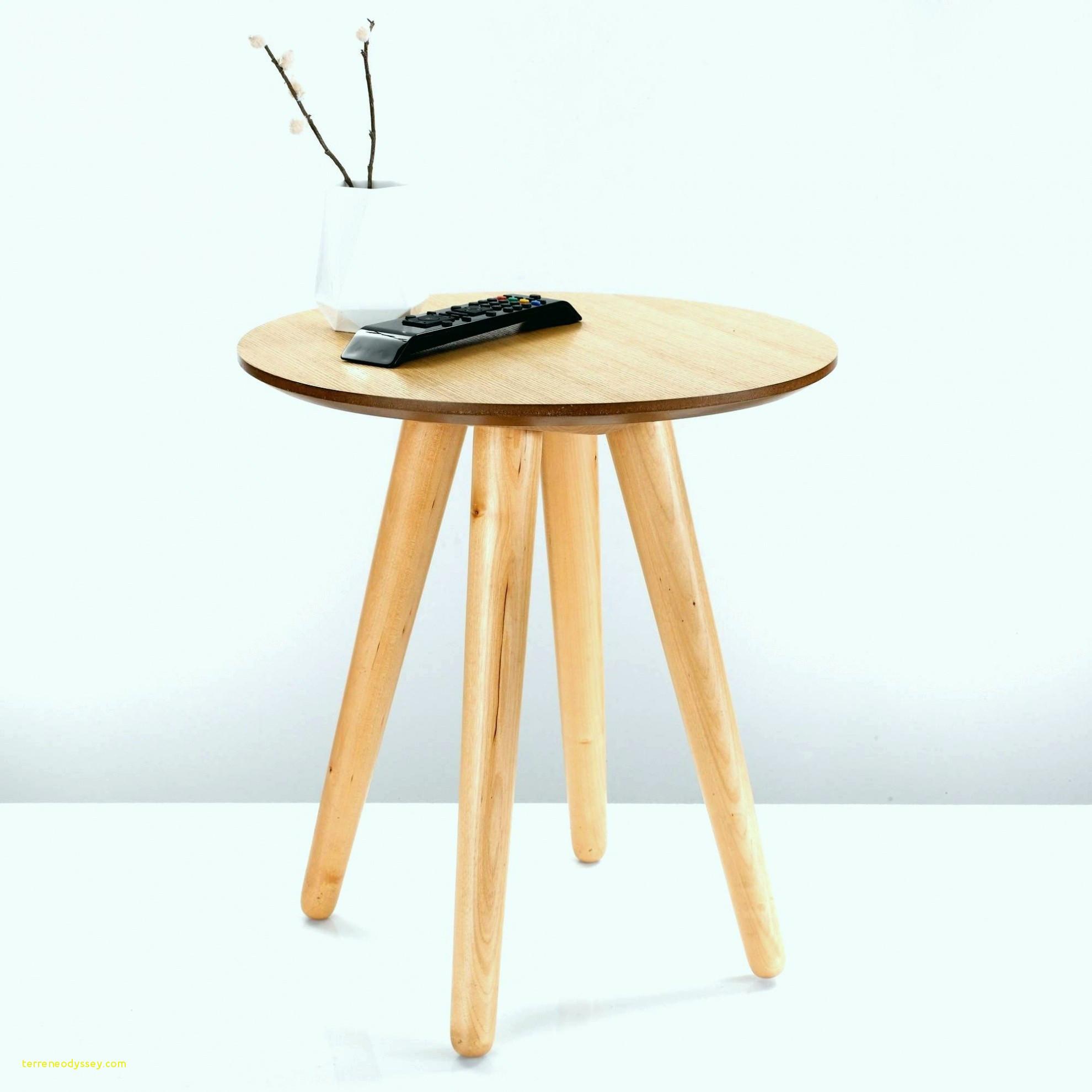 chaise haute pour ilot central cuisine rsultat suprieur mange debout alinea luxe table haute but elegant