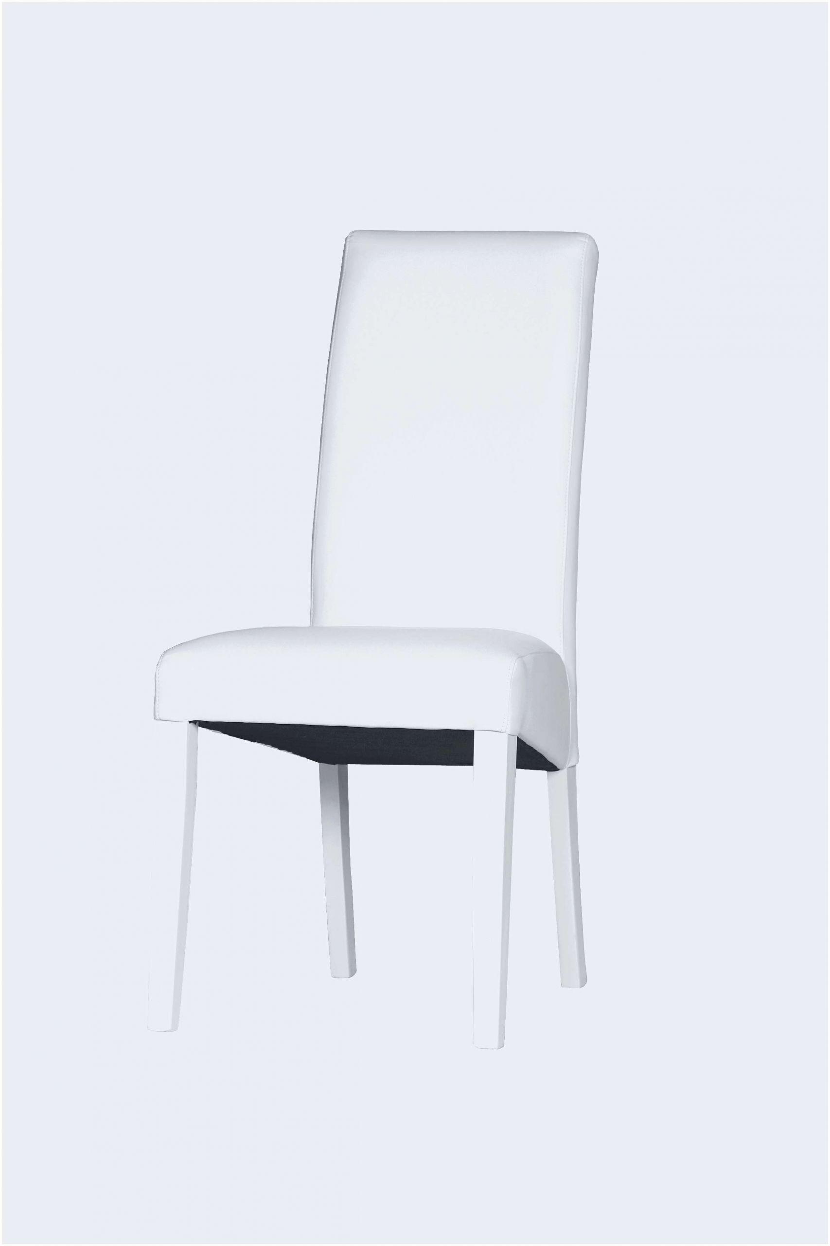 fabriquer un mange debout meilleur de beau mange debout alinea nouveau table haute but alinea chaise 0d of fabriquer un mange debout
