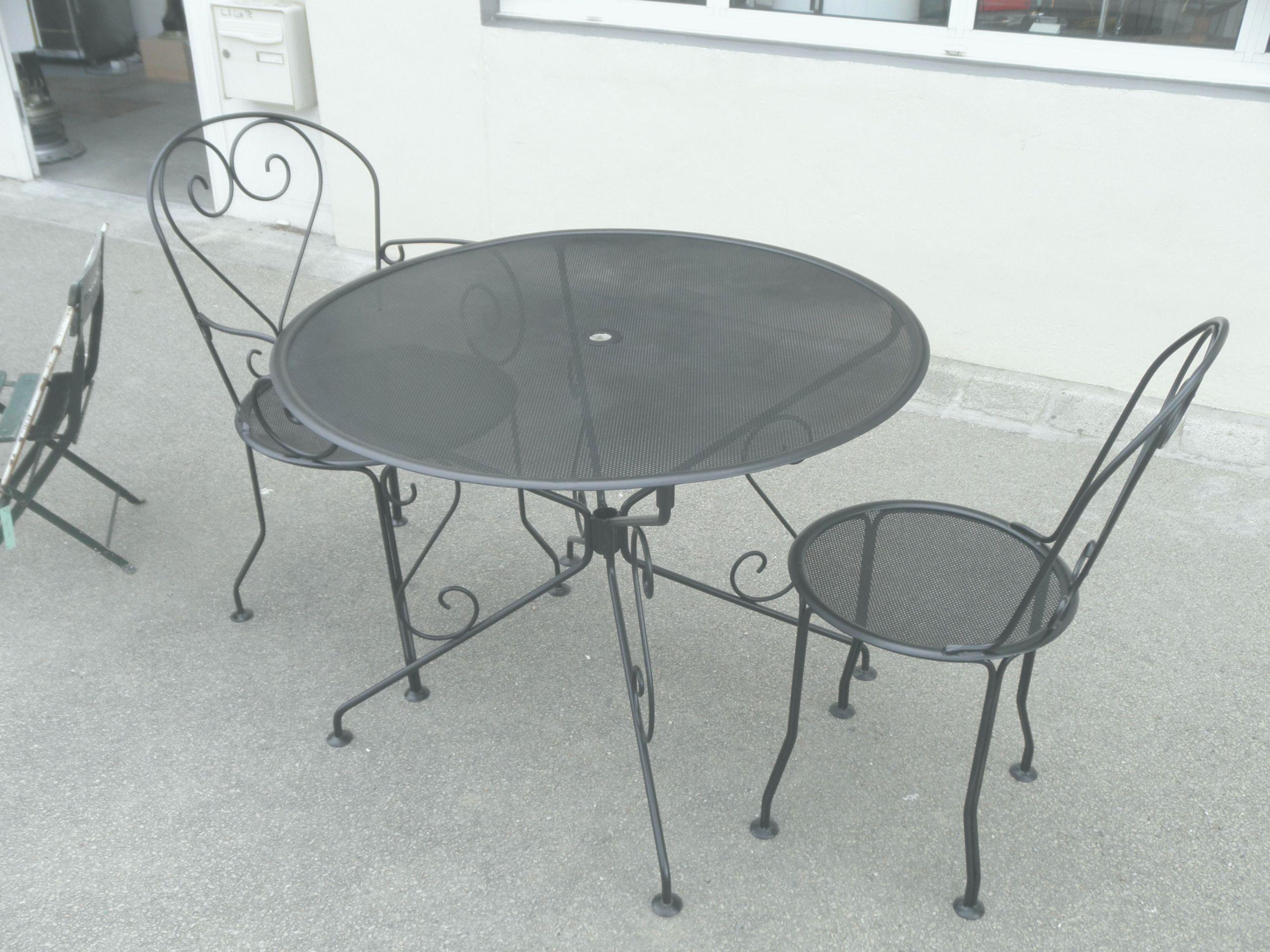table aluminium extensible table jardin extensible luxury alinea table exterieur pliante table exterieur pliante