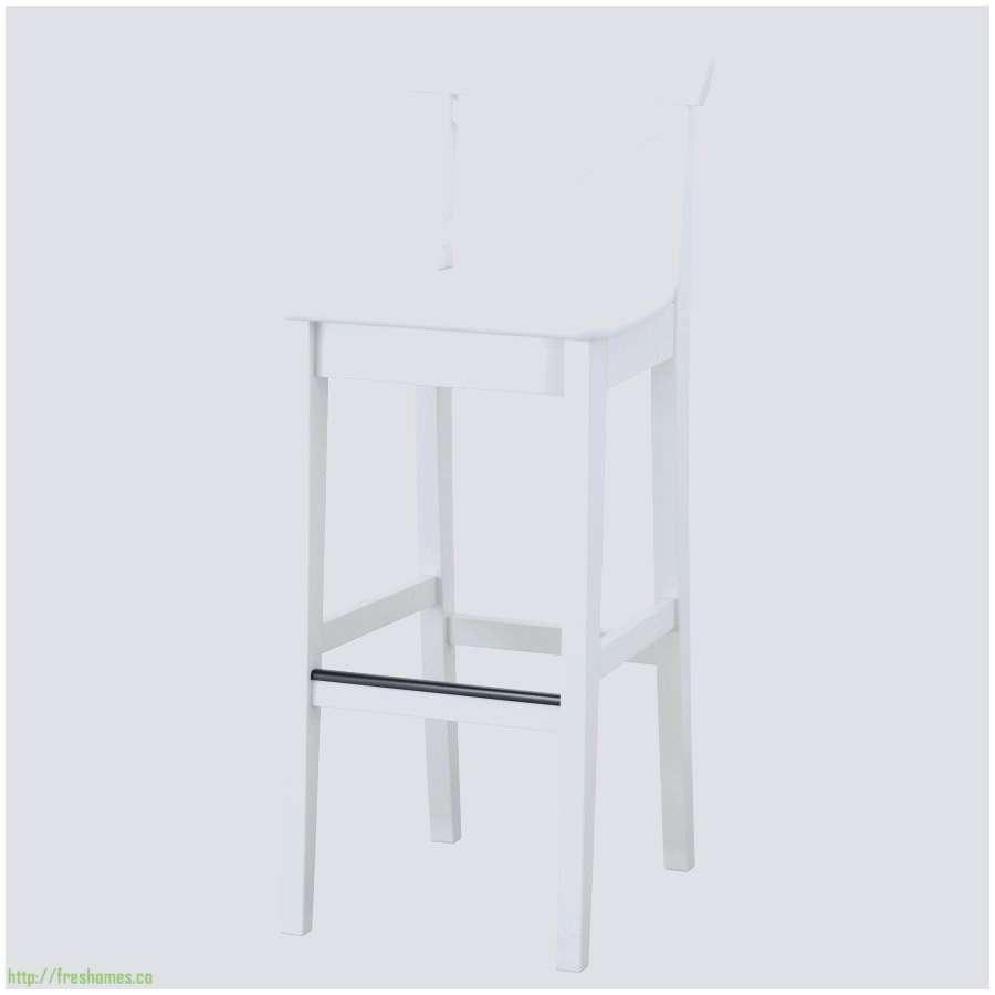 tabouret scandinave pas cher chaise de bar pas cher tabouret de bar pas cher fly bel chaise de bar haute elegant chaise de bar pas cher chaise bar rouge best chaise haute but alinea pour sel