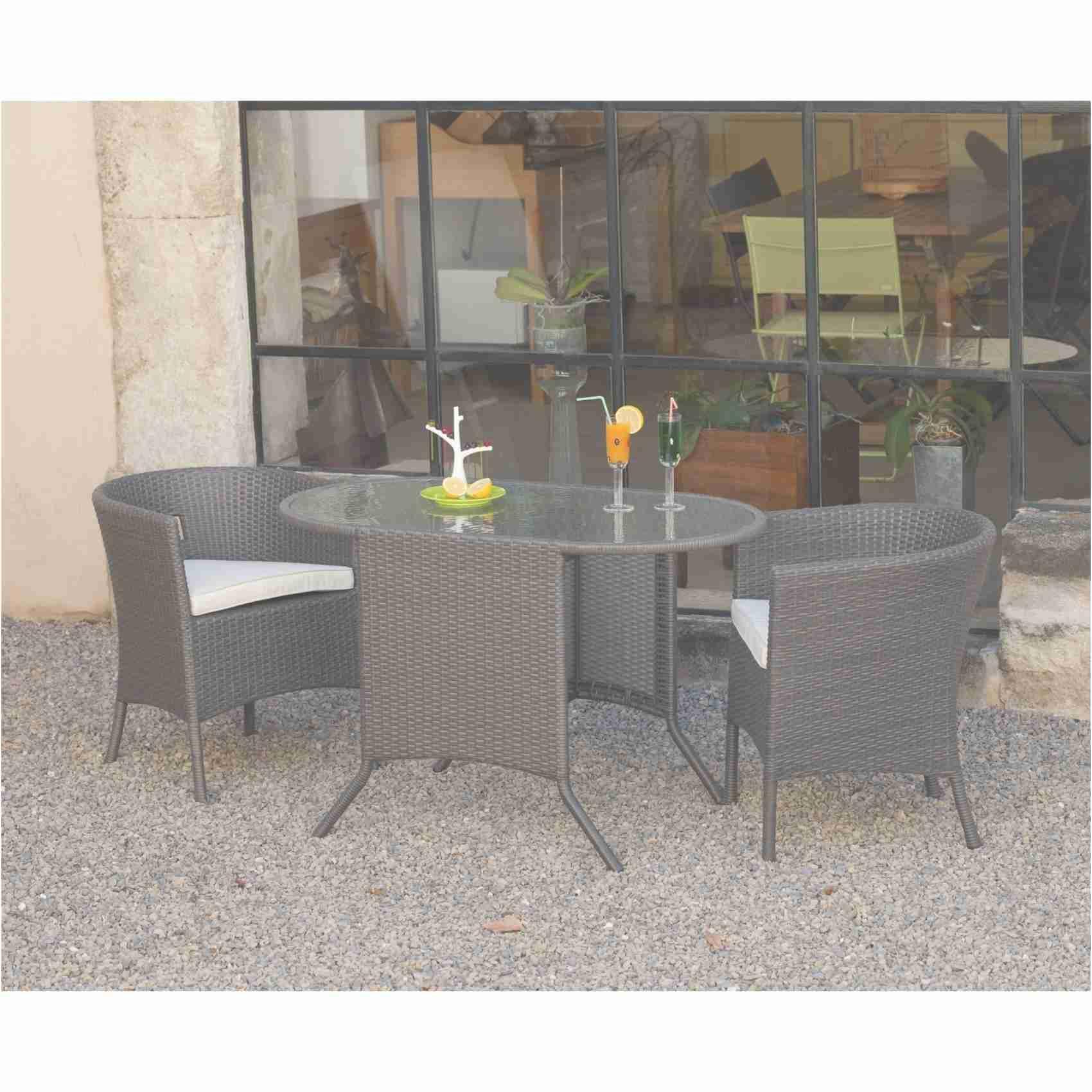 mobilier jardin leclerc unique ensemble table et chaise de jardin alinea mobilier de de mobilier jardin leclerc