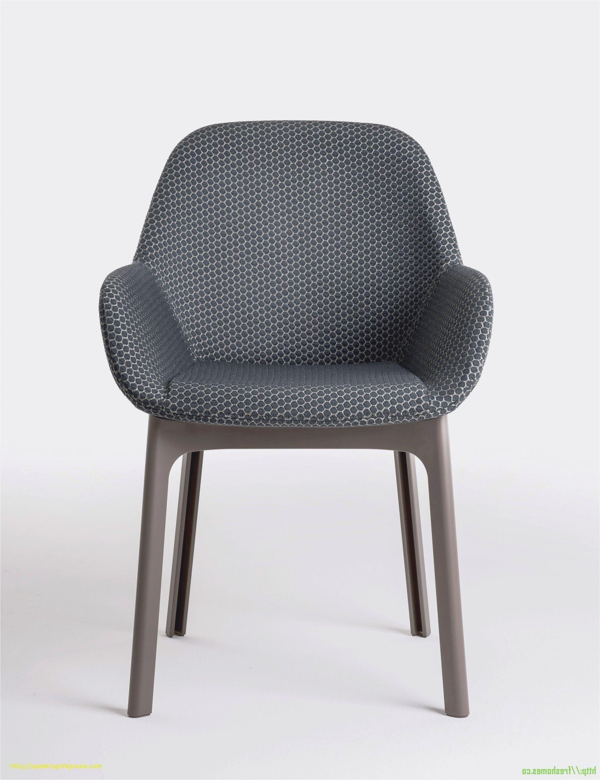 canape club alinea unique fauteuil relax inspirant best chic canape club alinea beau chaise type scandinave accoudoir nouveau of