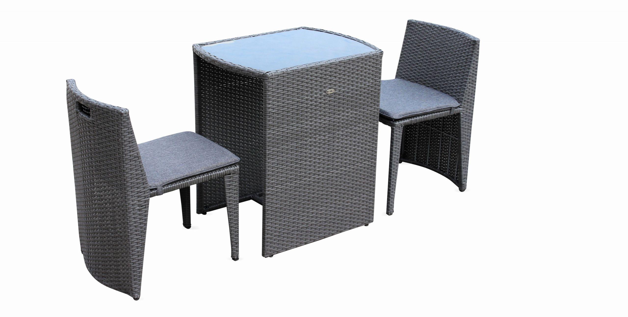la redoute salon de jardin fauteuil resine tressee luxe petit fauteuil rotin tresse bangor la of la redoute salon de jardin