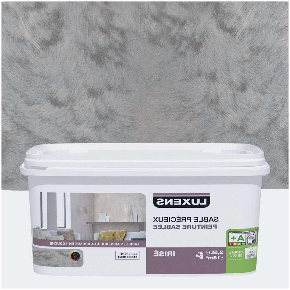 colle epoxy pour marbre unique peinture alimentaire leroy merlin beau colle pour marbre of colle epoxy pour marbre 2