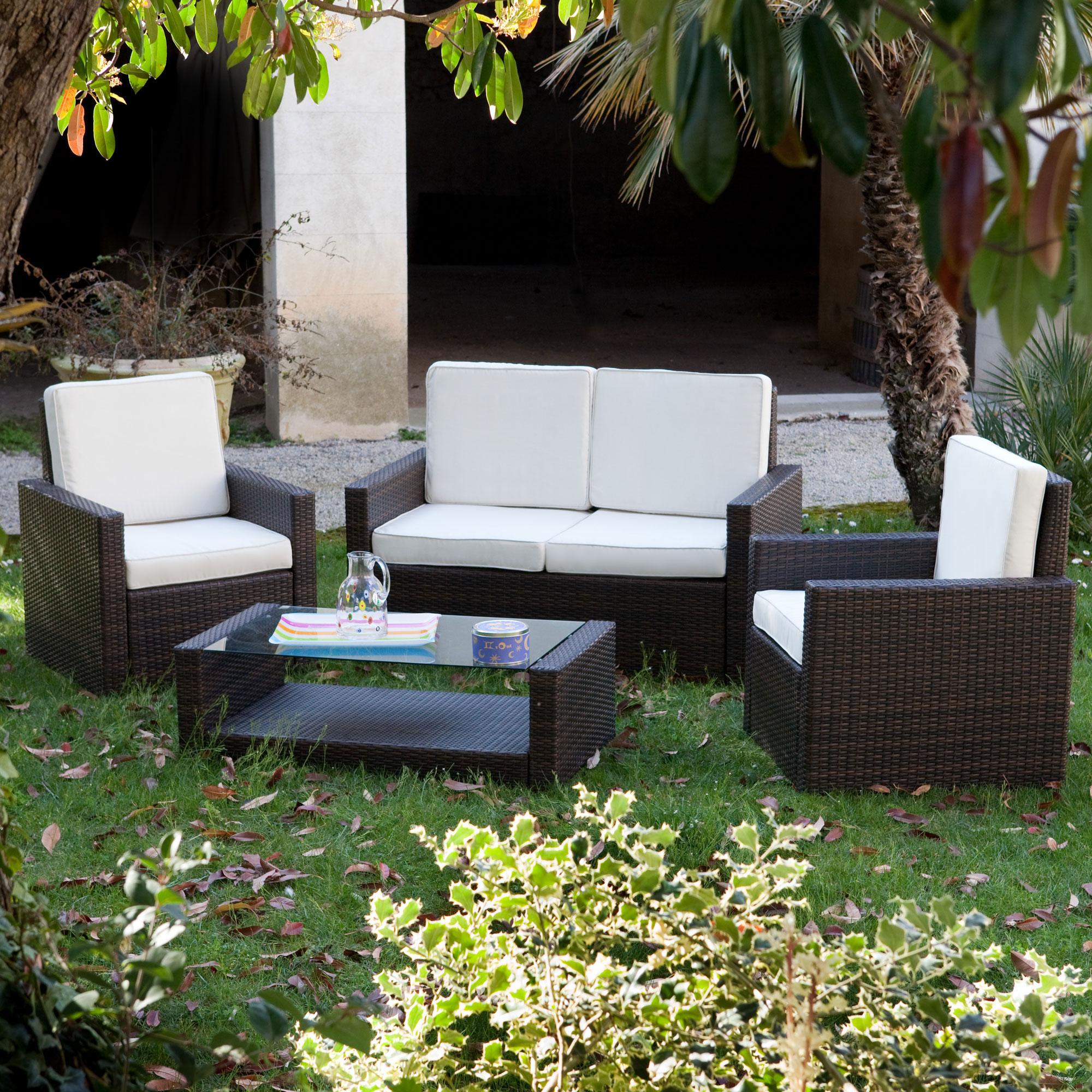 la redoute salon jardin fashion designs et incroyable interieur plan