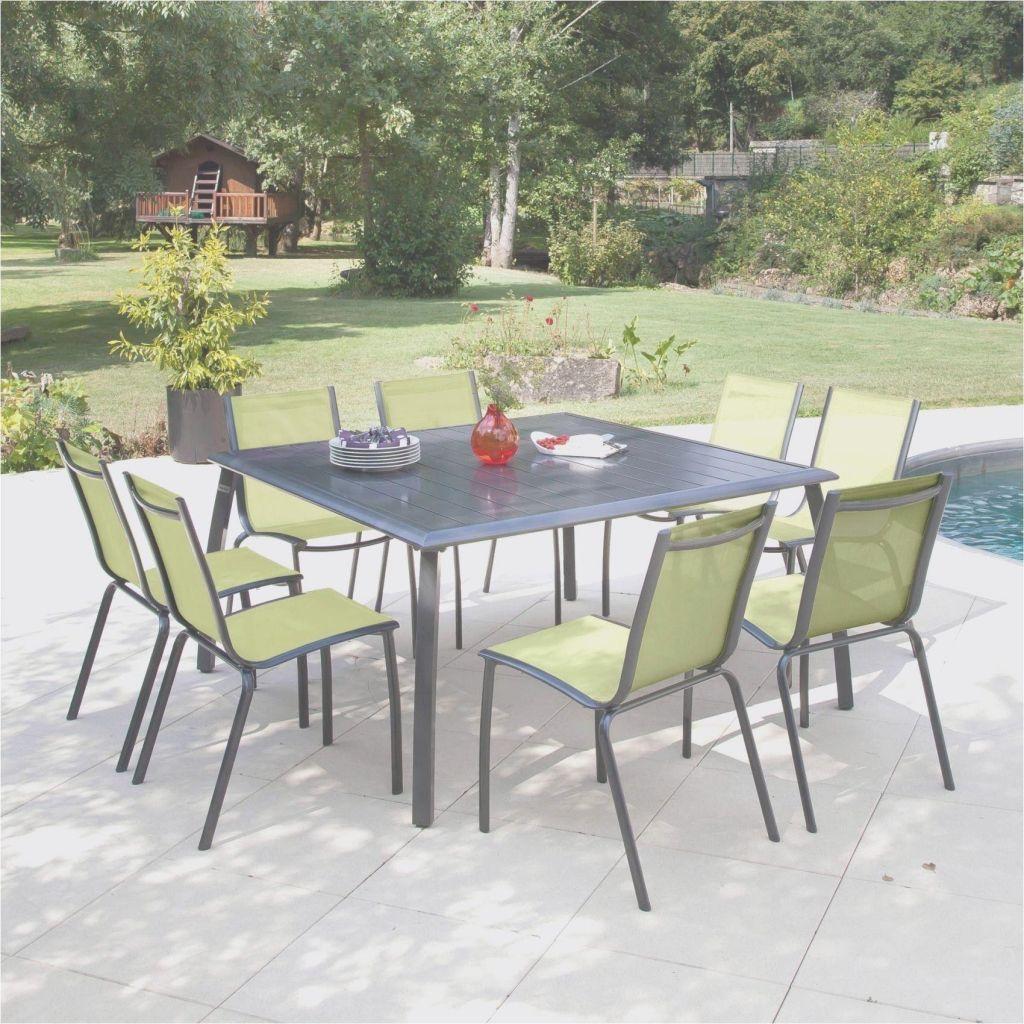 la redoute meubles salon de jardin galleriesalon de jardin bricorama 2017 ou la redoute salon jardin elegant of la redoute meubles salon de jardin 1024x1024