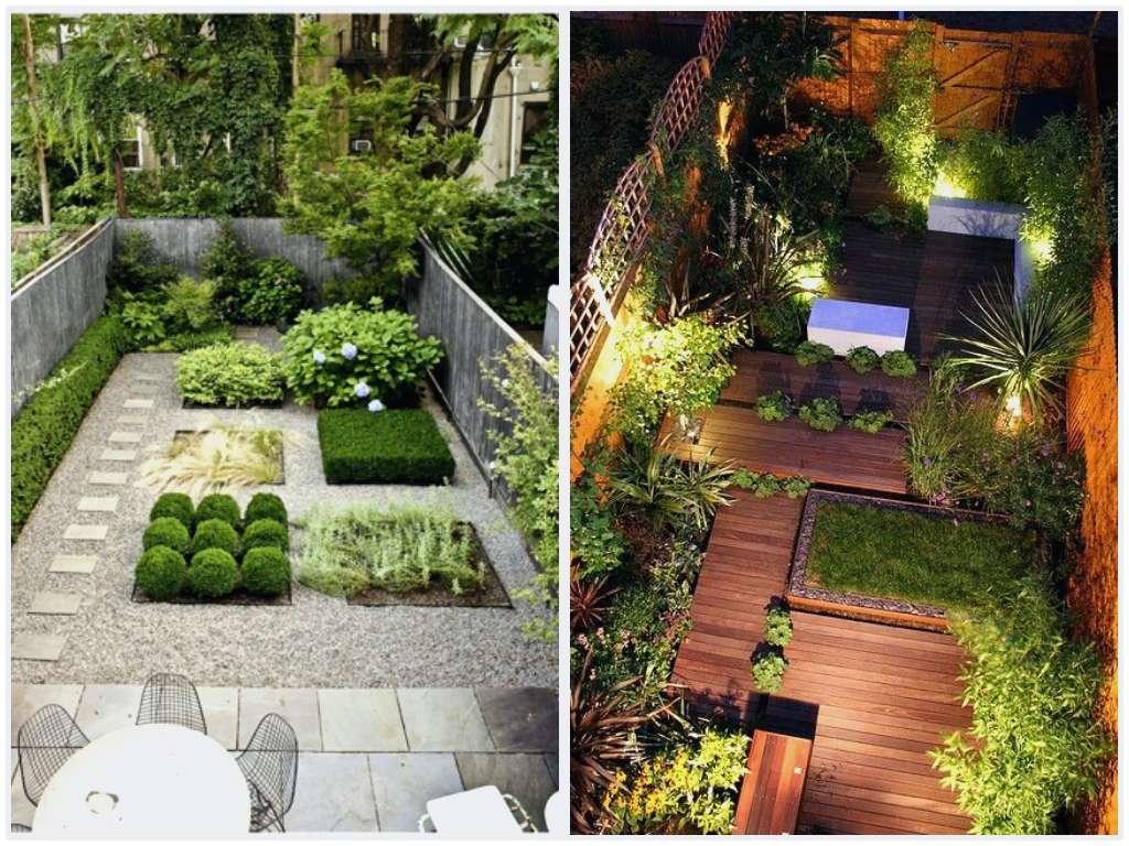 amenagement terrasse zen amenagement exterieur unique ardoise jardin 0d armoires de idee de jardin zen exterieur meilleur de idee de jardin zen exterieur genial gardening for elegant idee de 2