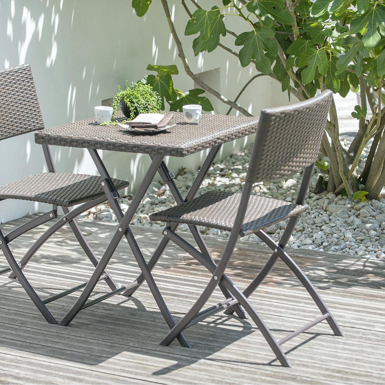 salon de jardin allibert leroy merlin unique table de jardin pliante valise of salon de jardin allibert leroy merlin