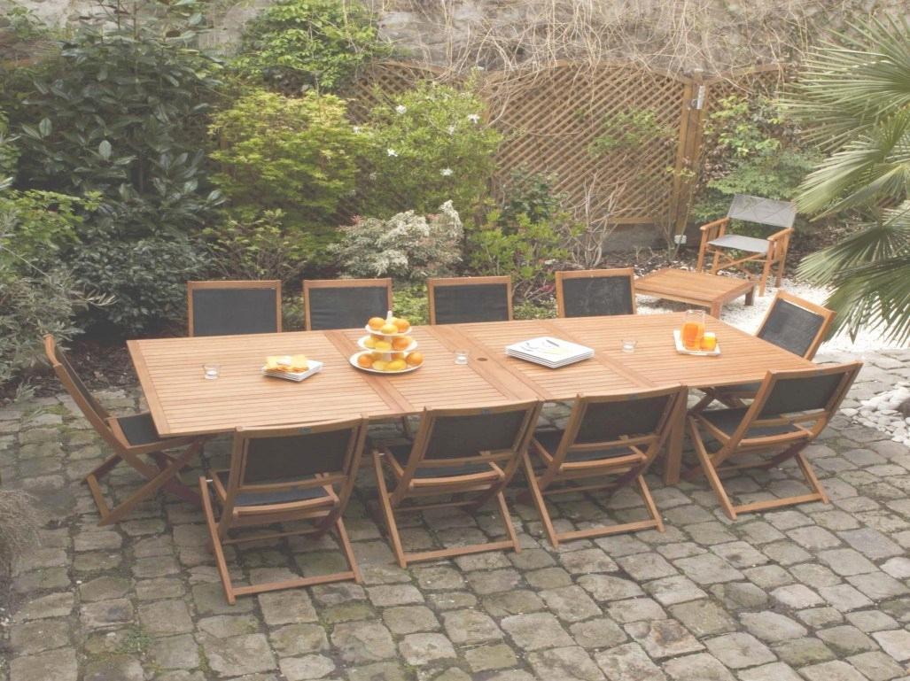 Allibert Mobilier De Jardin Inspirant Salon De Jardin Allibert Leroy Merlin Frais 52 Table De
