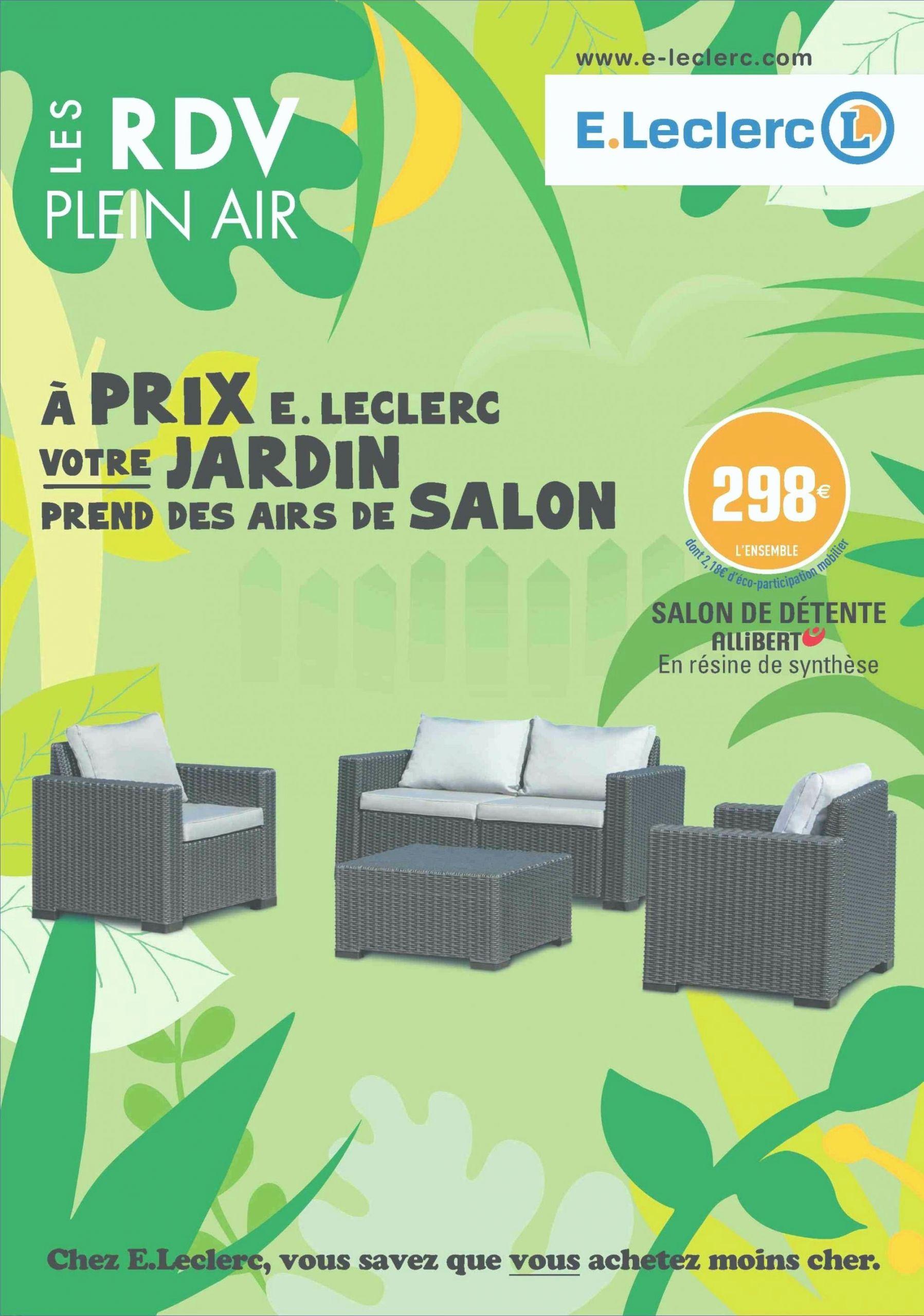 Allibert Mobilier De Jardin Luxe Meuble Salle De Bain Brico Leclerc Mont De Marsan isotope