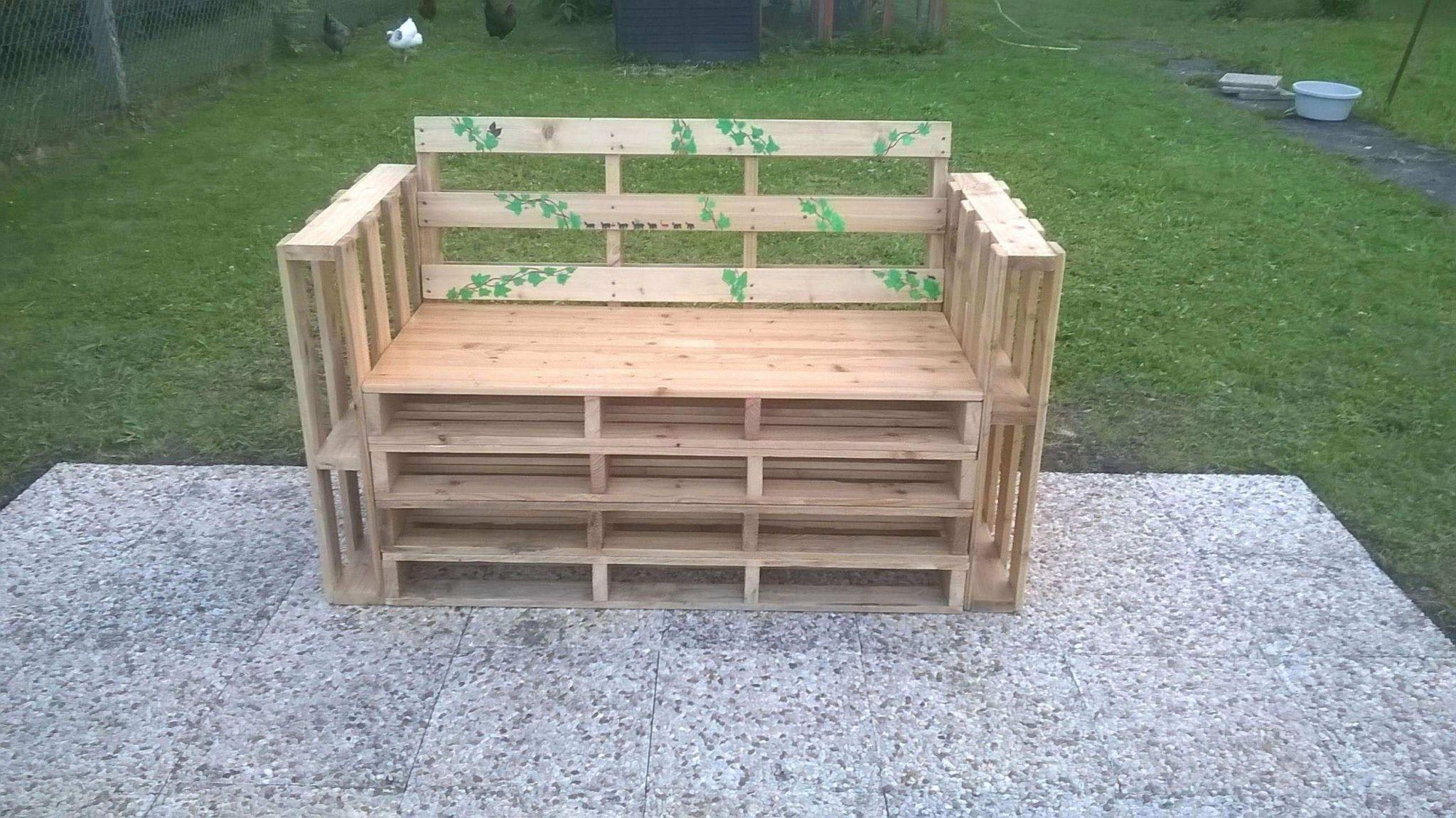 Amazon Mobilier De Jardin Charmant Salon De Jardin Pas Cher Inspirant Amazon Serre De Jardin