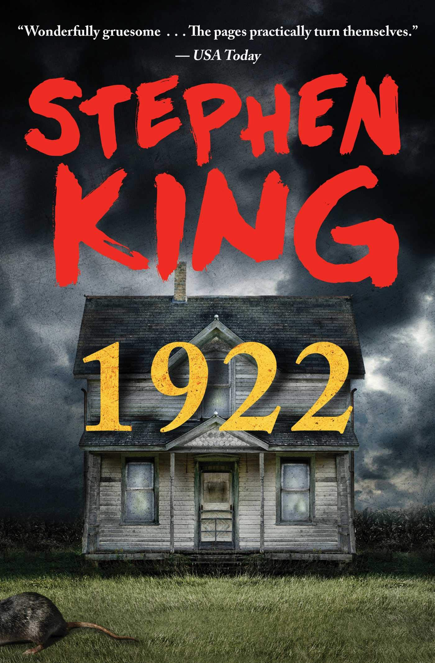 Amazon Salon De Jardin Aluminium Unique Amazon 1922 Stephen King Livres Of 40 Nouveau Amazon Salon De Jardin Aluminium