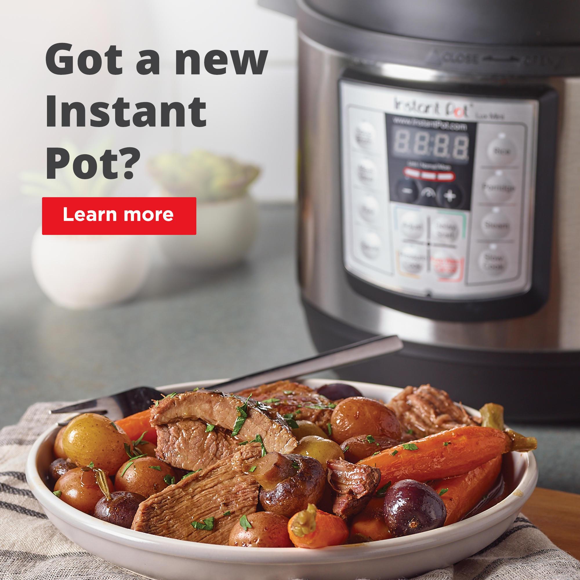 1120 instant pot push 2000x2000