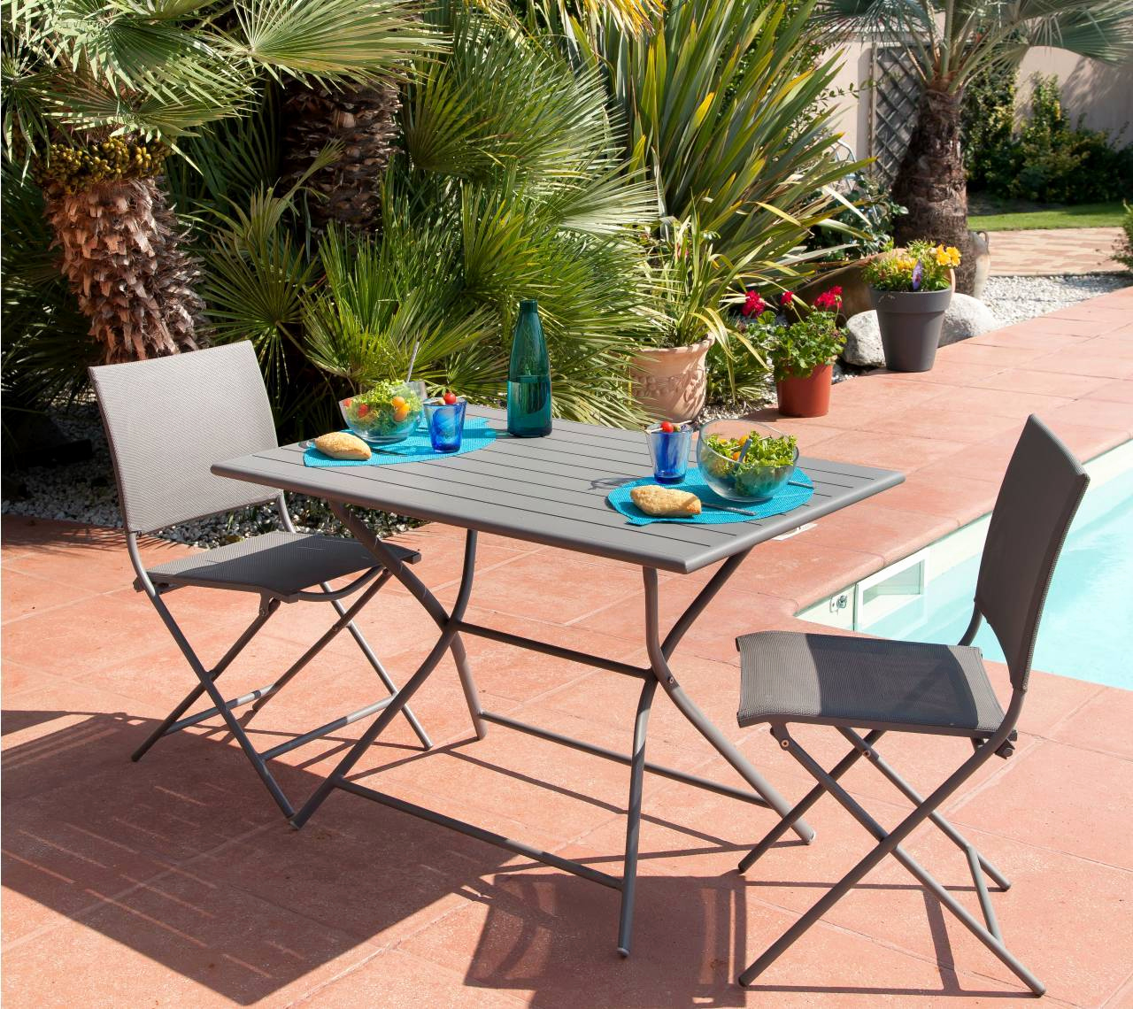 happy garden salon de jardin elegant beautiful idee couleur salon de jardin s house design of happy garden salon de jardin