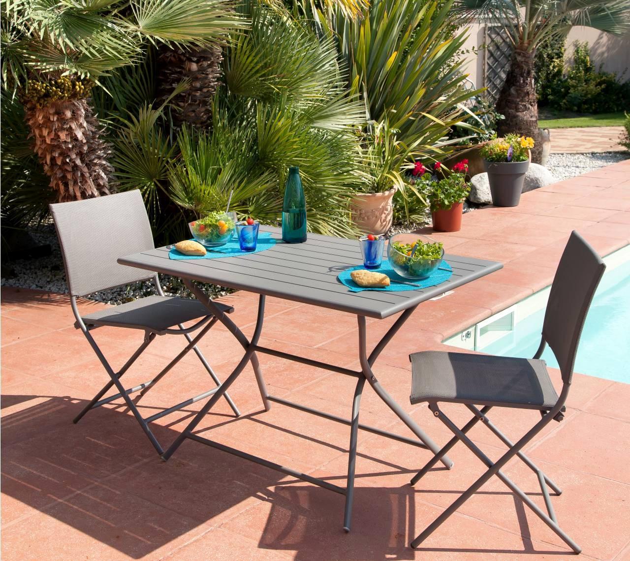 Amazone Salon De Jardin Resine Beau 50 Beau Happy Garden Salon De Jardin