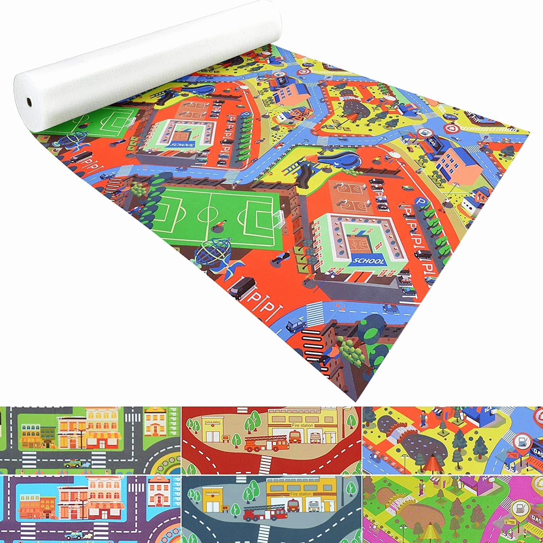 tapis salle de bain casa beau top tapis selon les notes of tapis salle de bain casa