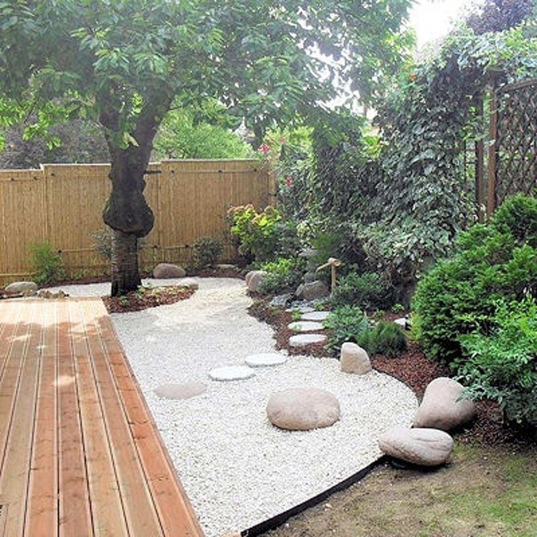 Aménager Un Petit Jardin De 20M2 34 unique amenagement jardin bois | salon jardin