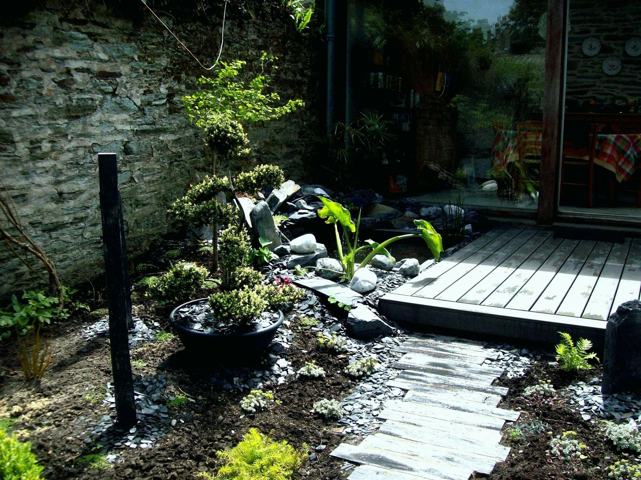 idee amenagement petit jardin et best amenagement exterieur jardin idees s et idees decoration belle de idee amenagement petit jardin