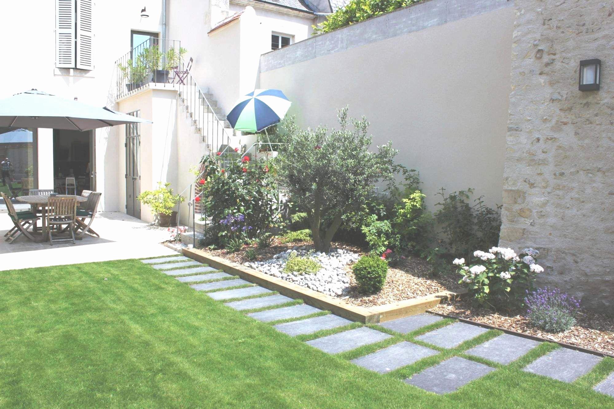 photos amenagement exterieur inspirant amenagement jardin pente avec 41 beau stock de amenagement exterieur of photos amenagement exterieur