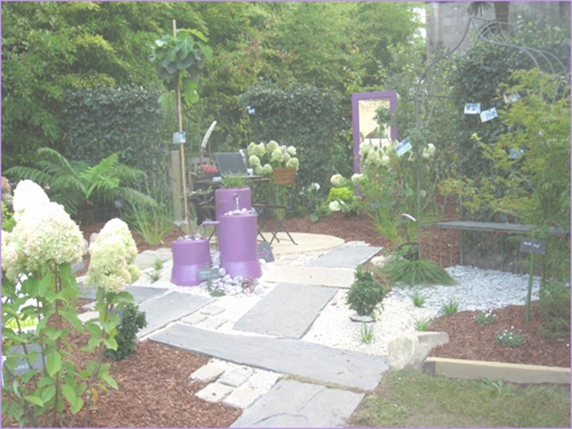 amenagement jardin avec palmier elegant amenagement parterre exterieur lovely 20 beau amenagement petit of amenagement jardin avec palmier