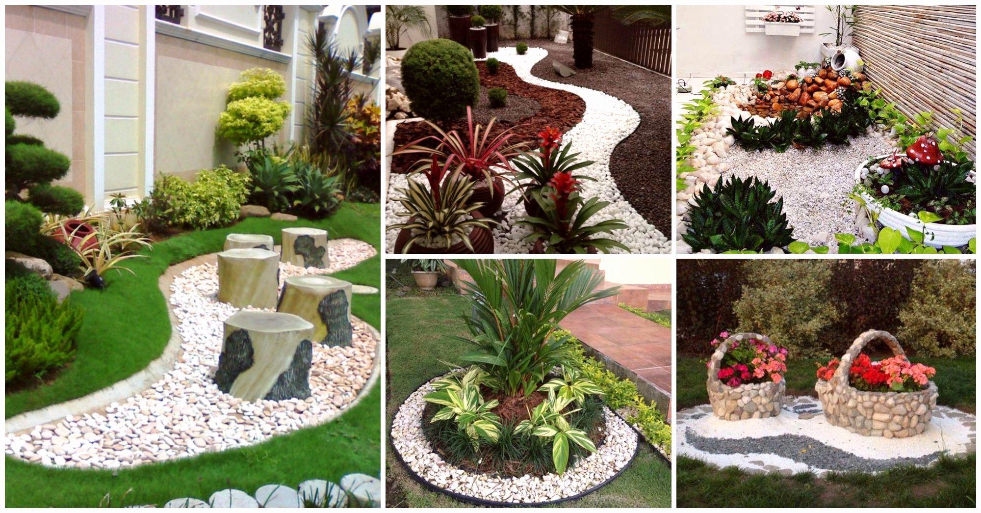 amenagement cour et jardin ou idee amenagement exterieur pas cher beau c2a2ec286a idee amenagement de amenagement cour et jardin