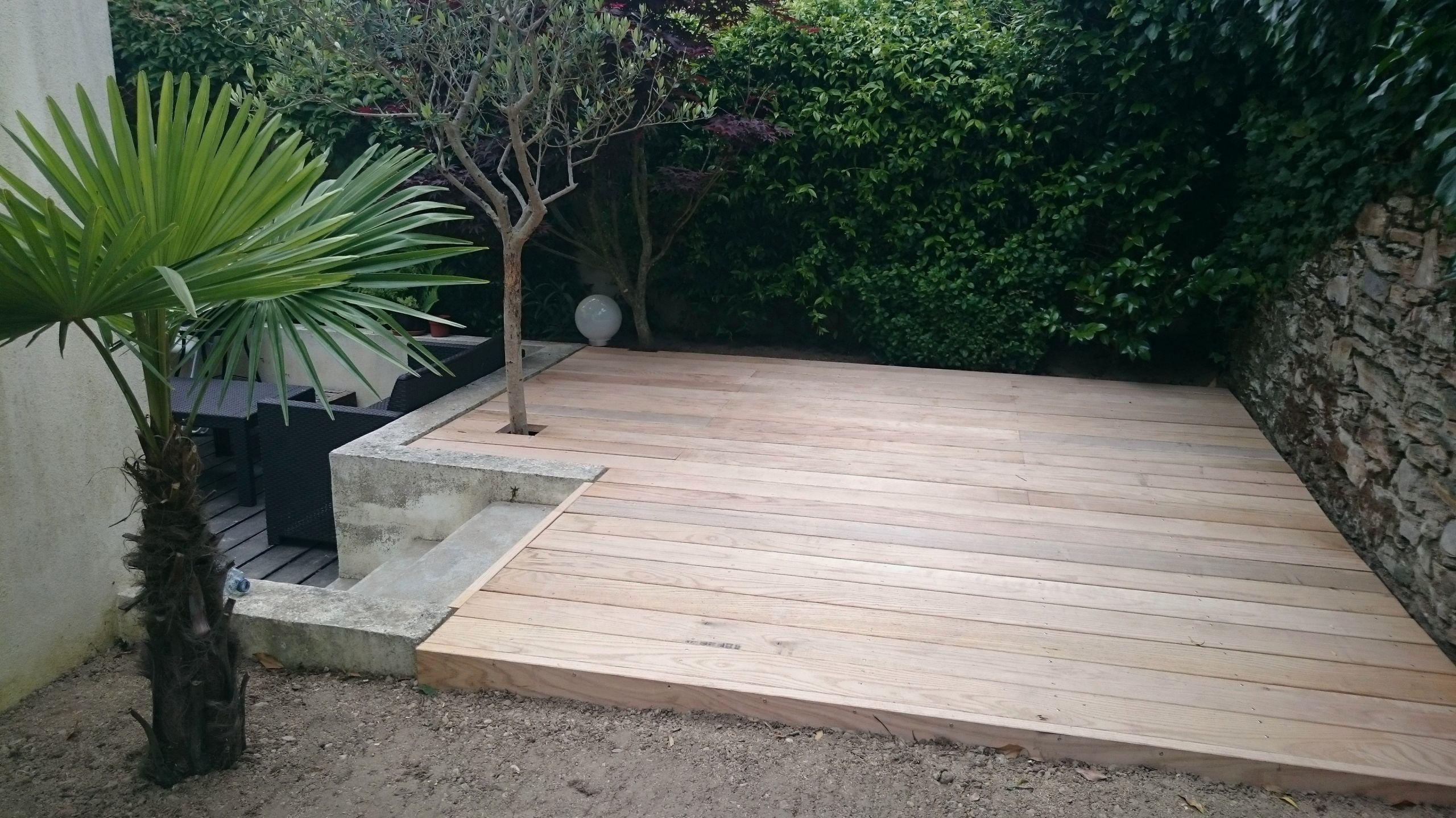 Architecte Jardin 3D Gratuit 40 best of amenagement jardin exterieur | salon jardin