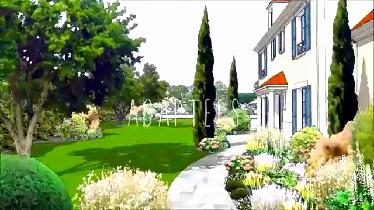 3d jardin et paysagisme elegant deco paysage 0d beau de mobilier beau architecte exterieur jardin of architecte exterieur jardin
