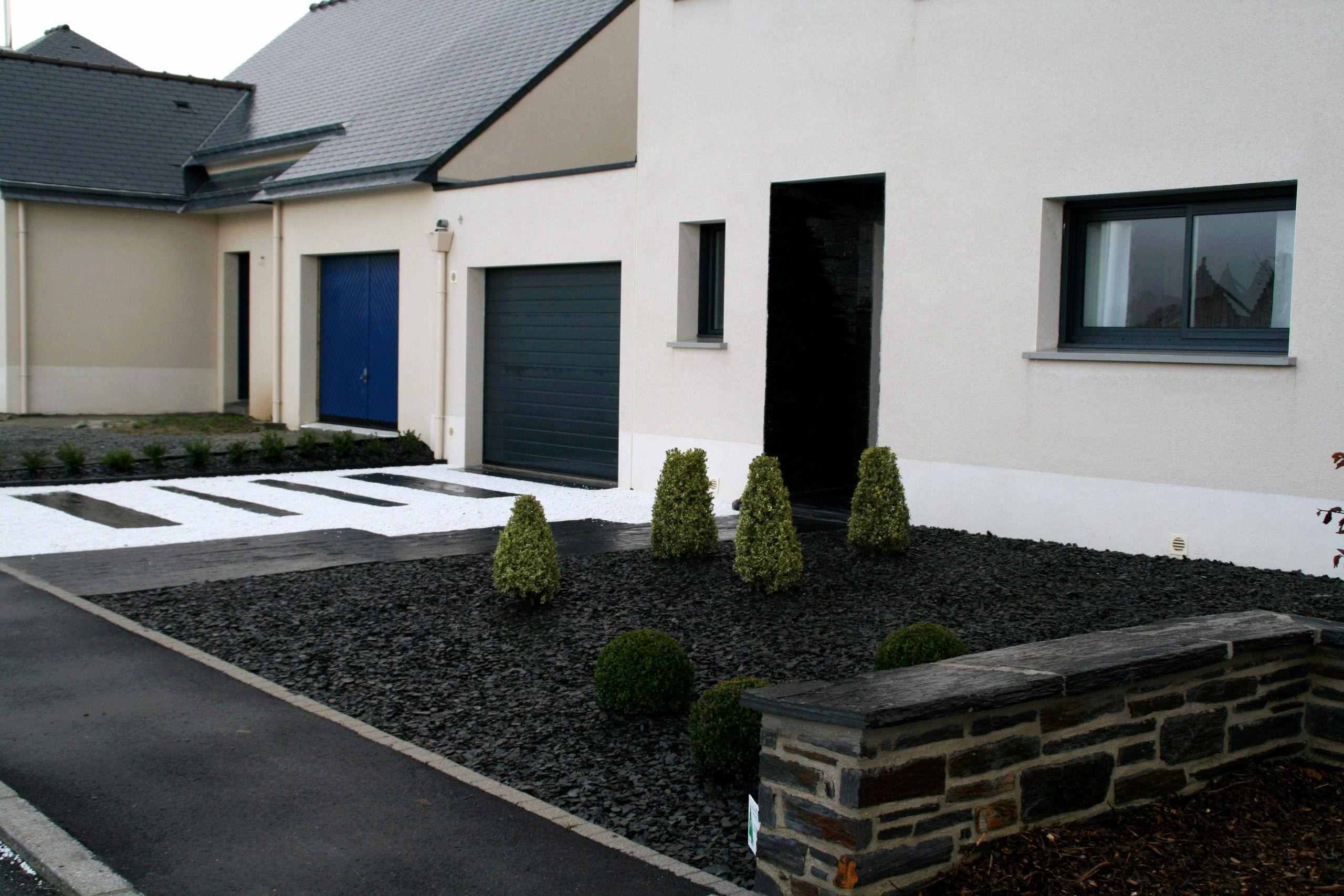 Aménagement Extérieur Entrée Maison 40 best of amenagement jardin exterieur | salon jardin