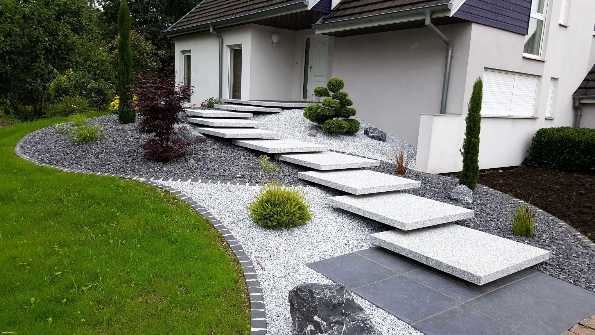 idee deco jardin exterieur avec beau idee deco jardin sur idee amenagement exterieur maison idee de de idee deco jardin exterieur