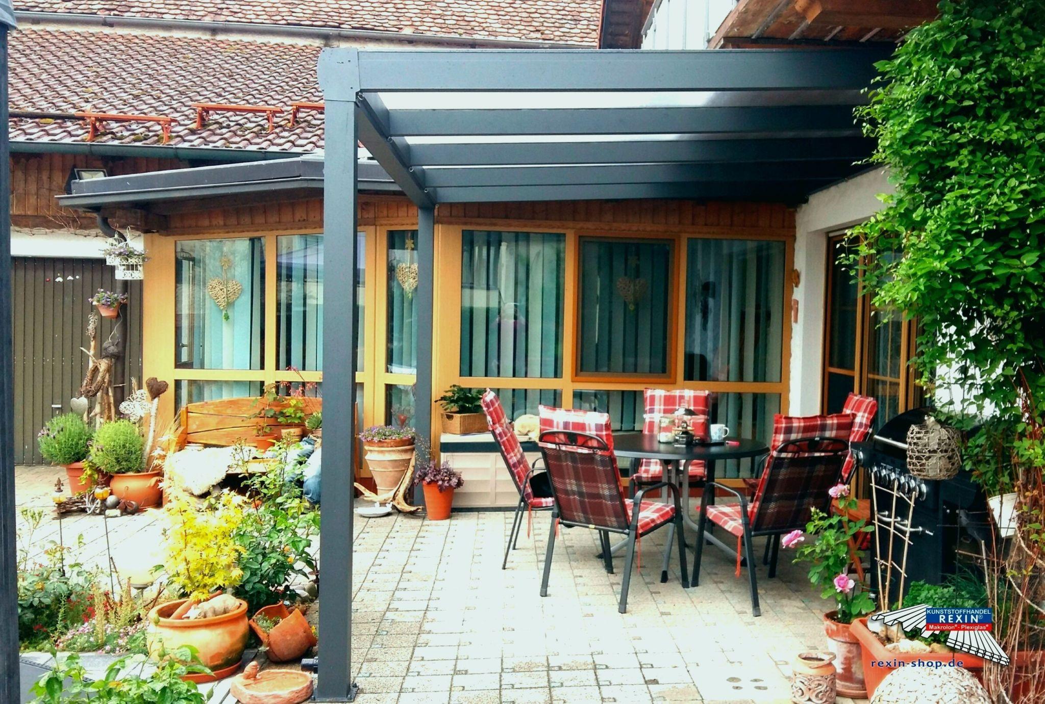 Amenagement Exterieur Terrasse Maison 40 best of amenagement jardin exterieur | salon jardin
